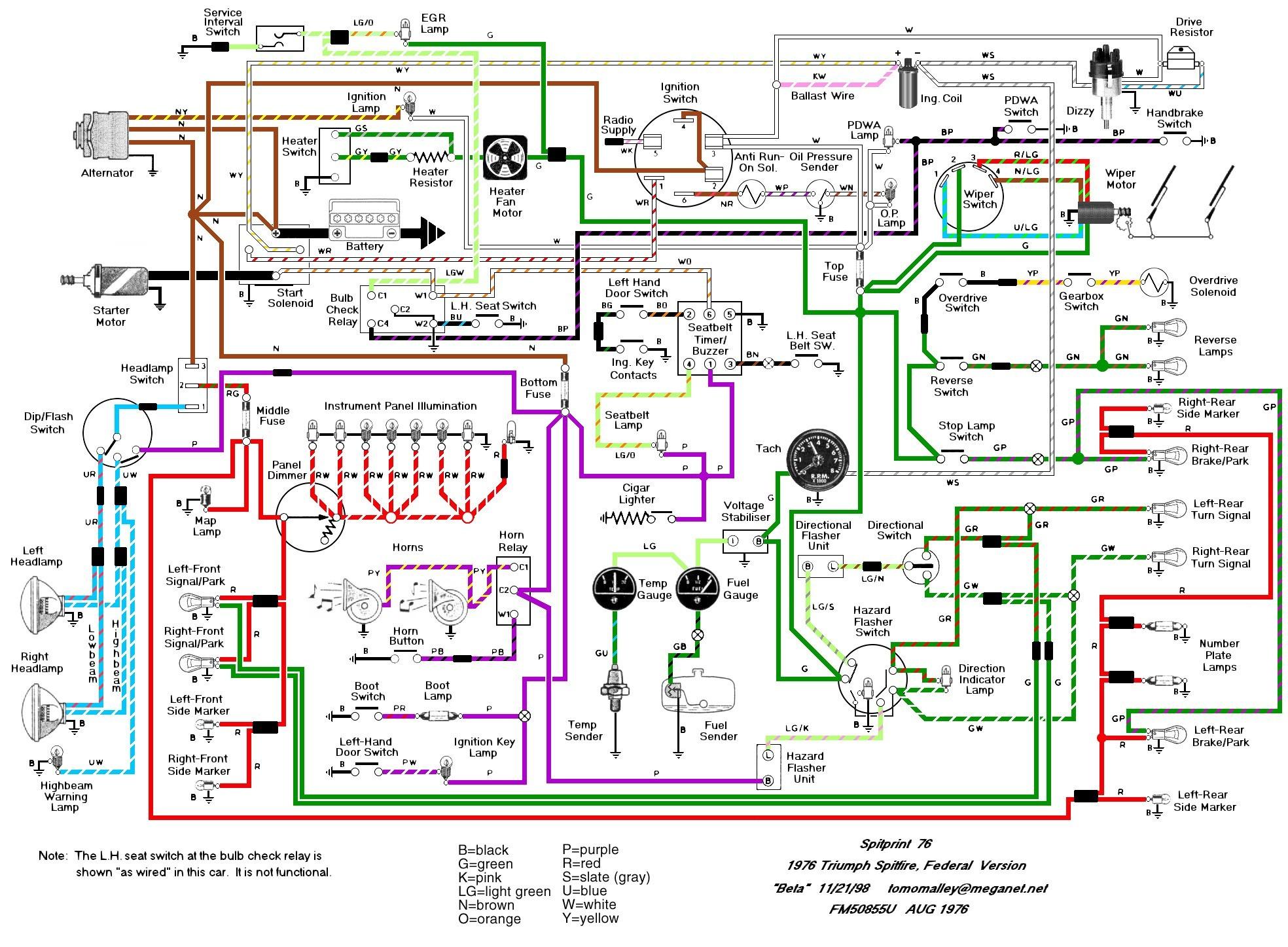 mitchell automotive wiring diagrams automotive wiring diagrams rh  detoxicrecenze com