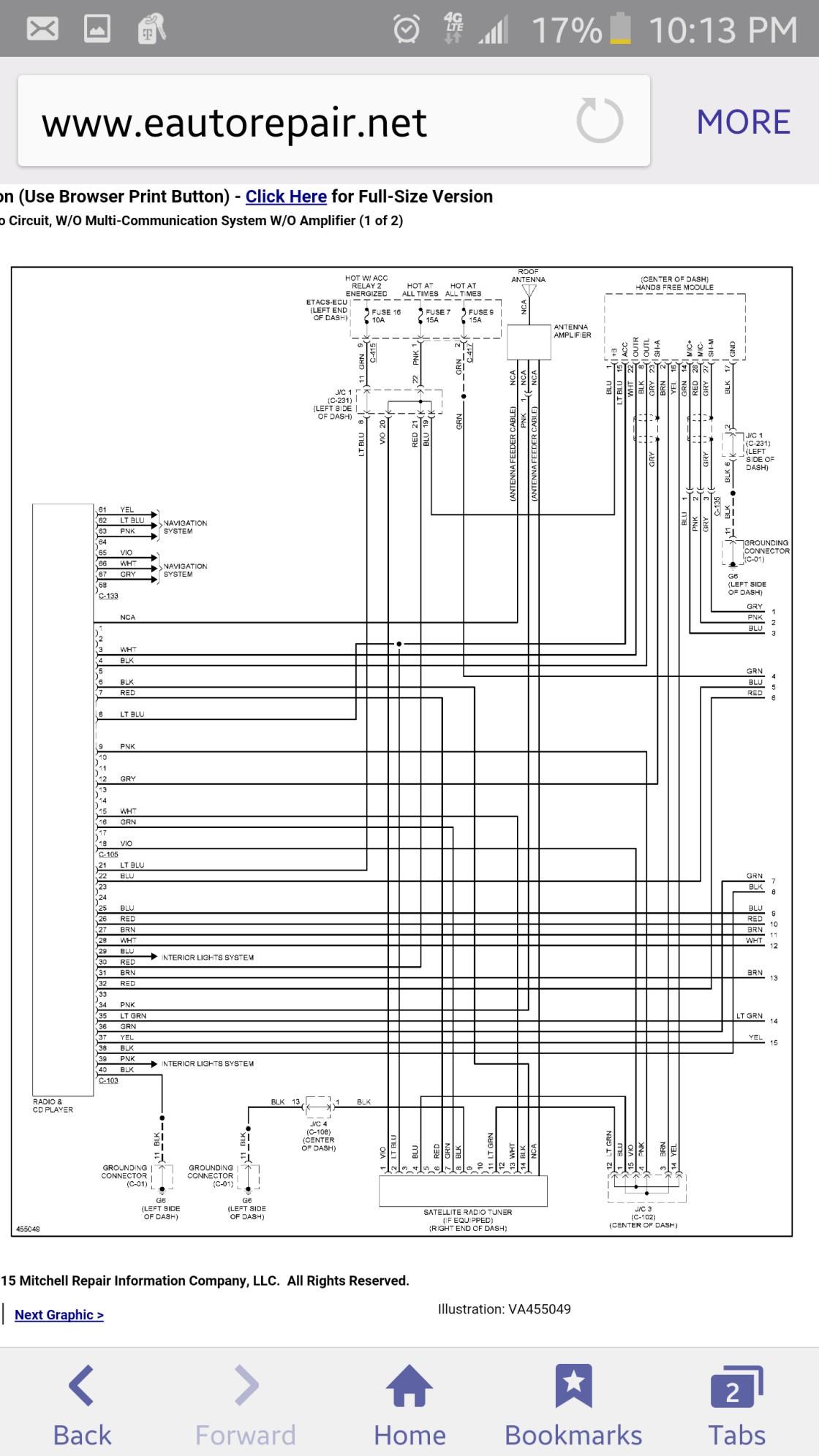 Mitsubishi Eclipse Wiring Diagram Speaker Color Code Mitsubishi Eclipse Radio Wiring Diagram Oceania Of Mitsubishi Eclipse Wiring Diagram