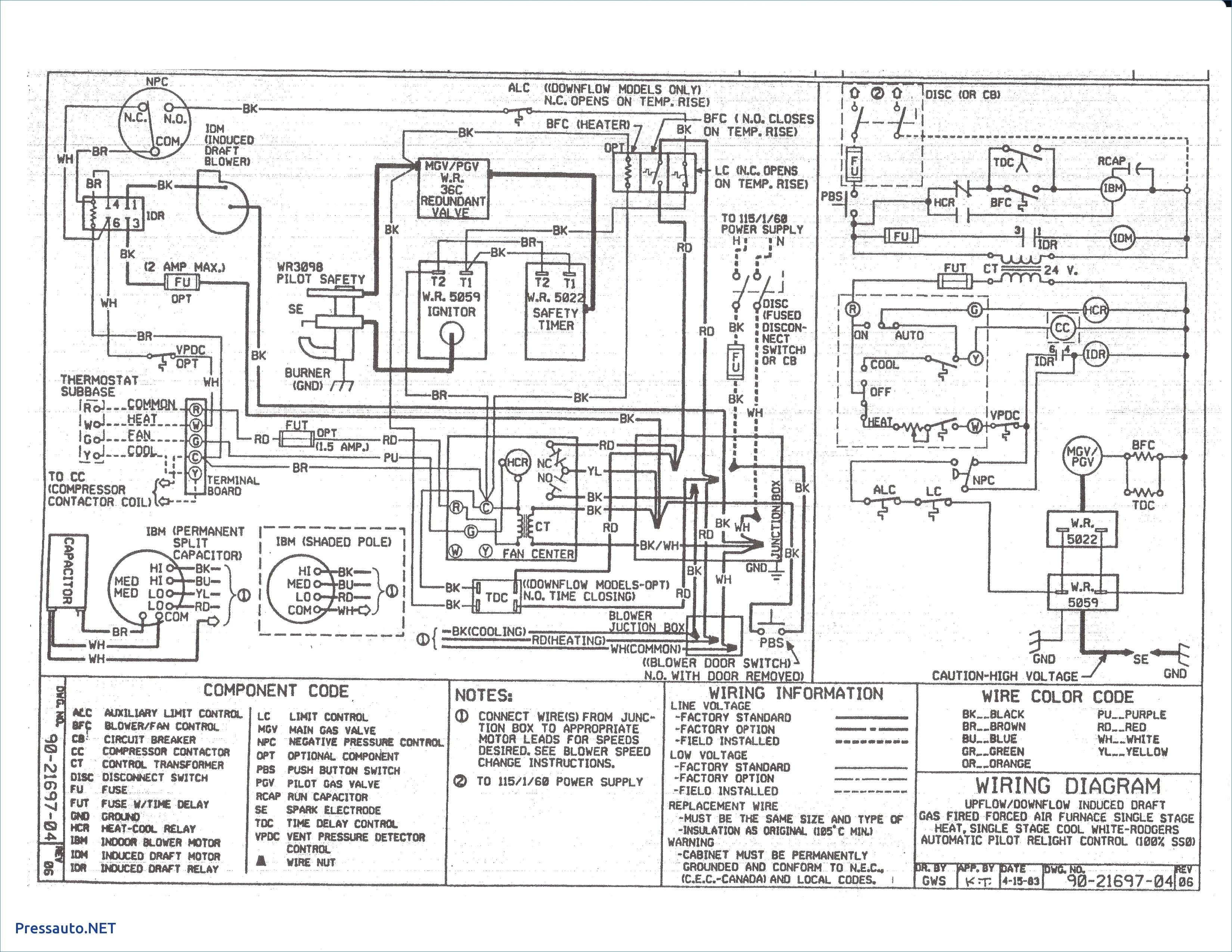 Mobile Home Wiring Diagram Oakwood Mobile Home Wiring Diagram Tent Trailer Diagrams Intertherm Of Mobile Home Wiring Diagram