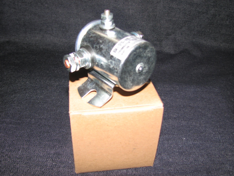 Monarch Hydraulic Pump Wiring Diagram Car Sno Way Plow 8111d 8111e Bucher Hydraulics Of