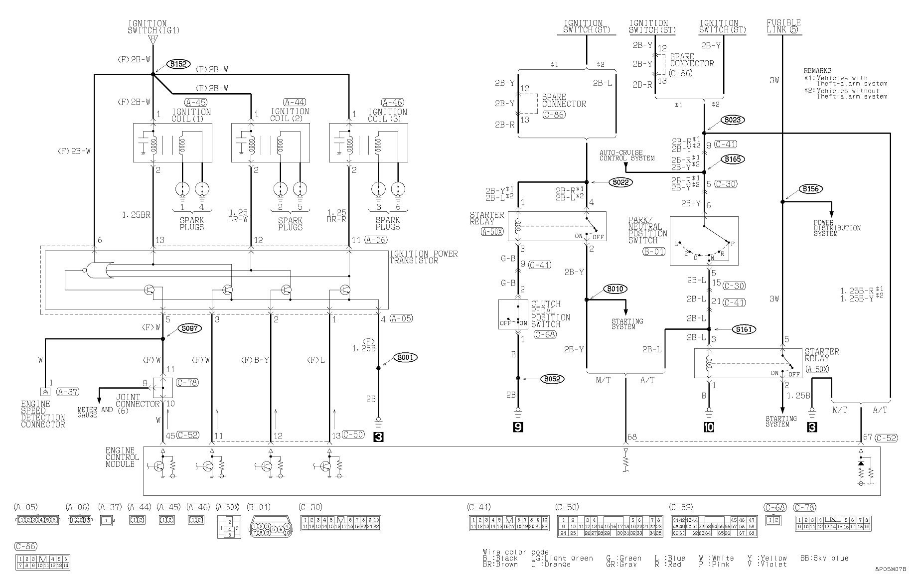 Montero Sport Engine Diagram the Suv Was Starting and after Parking Overnight Would Not Start I Of Montero Sport Engine Diagram