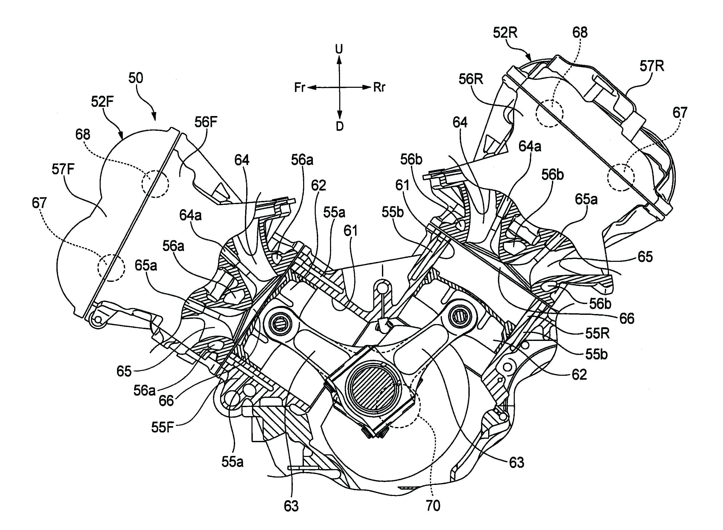 Motorcycle Engine Parts Diagram 50cc Mini Chopper Custom Wiring Kawasaki Fs481v Manual Diagrams Of