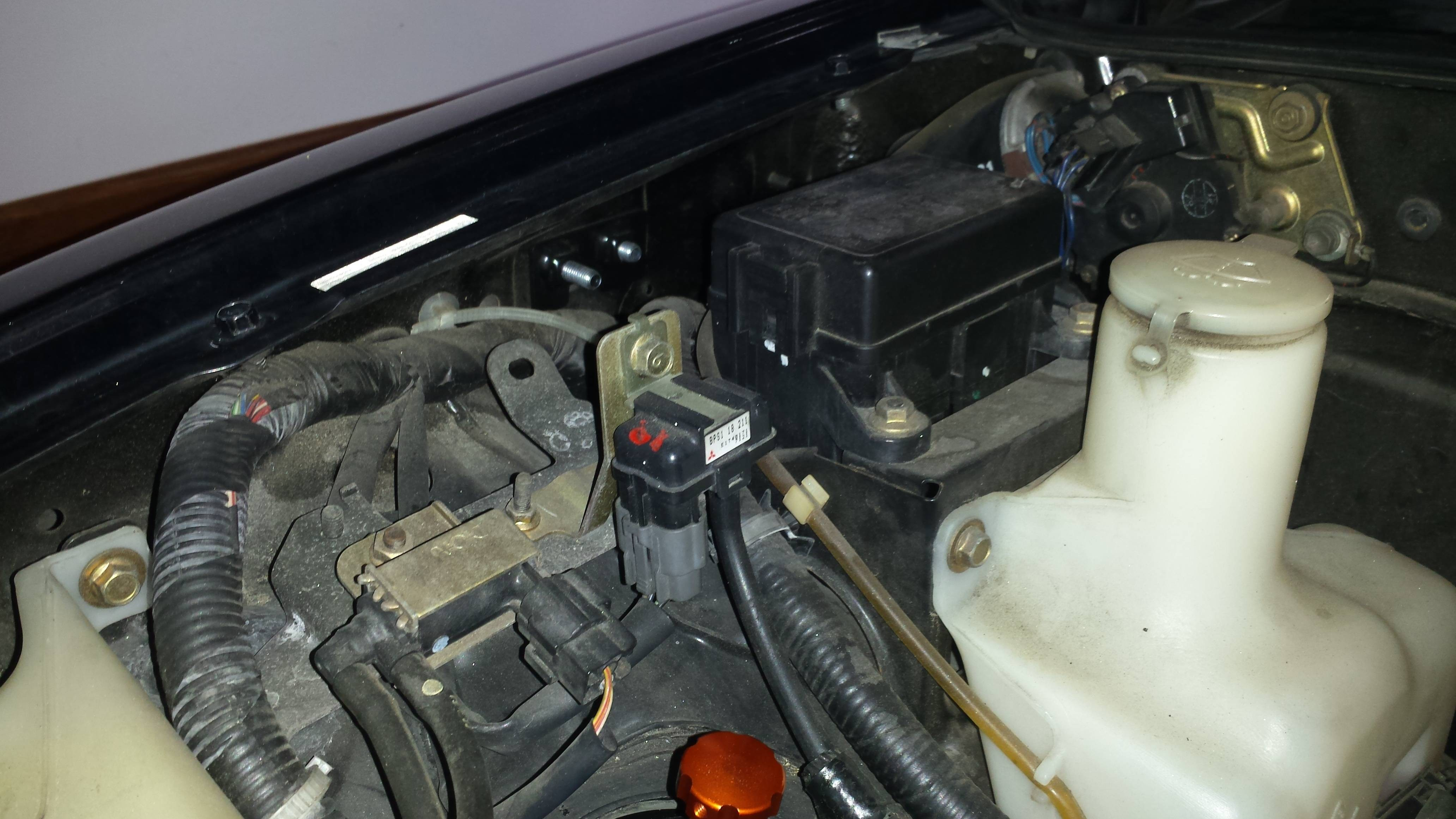 Na Miata Engine Bay Diagram Wiring Harness My Mazda P0470 Egr Boost Sensor Mx 5 Forum Of
