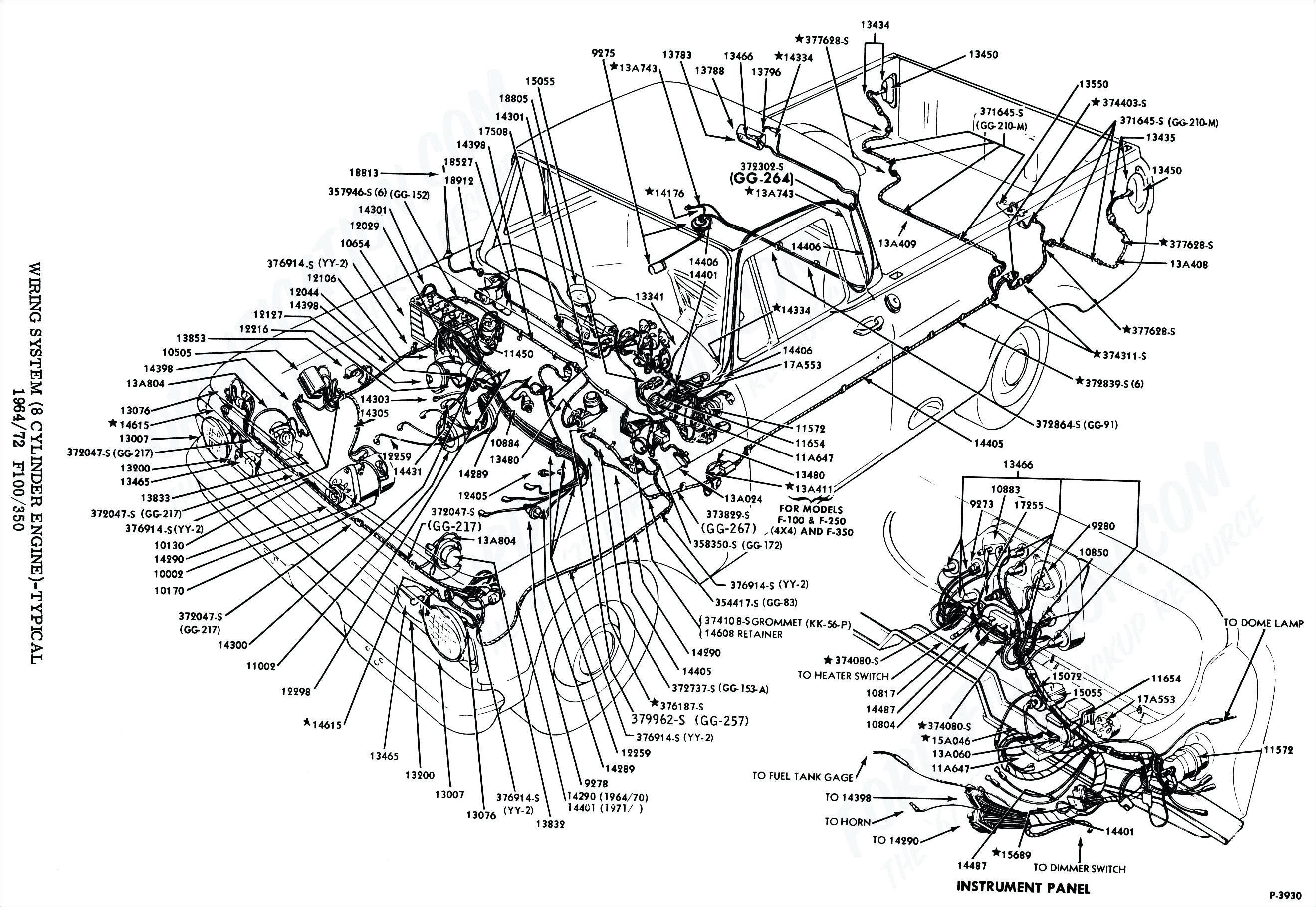 Names Of Car Parts Diagram Car Diagram Fantastic Car Part Diagrams ...