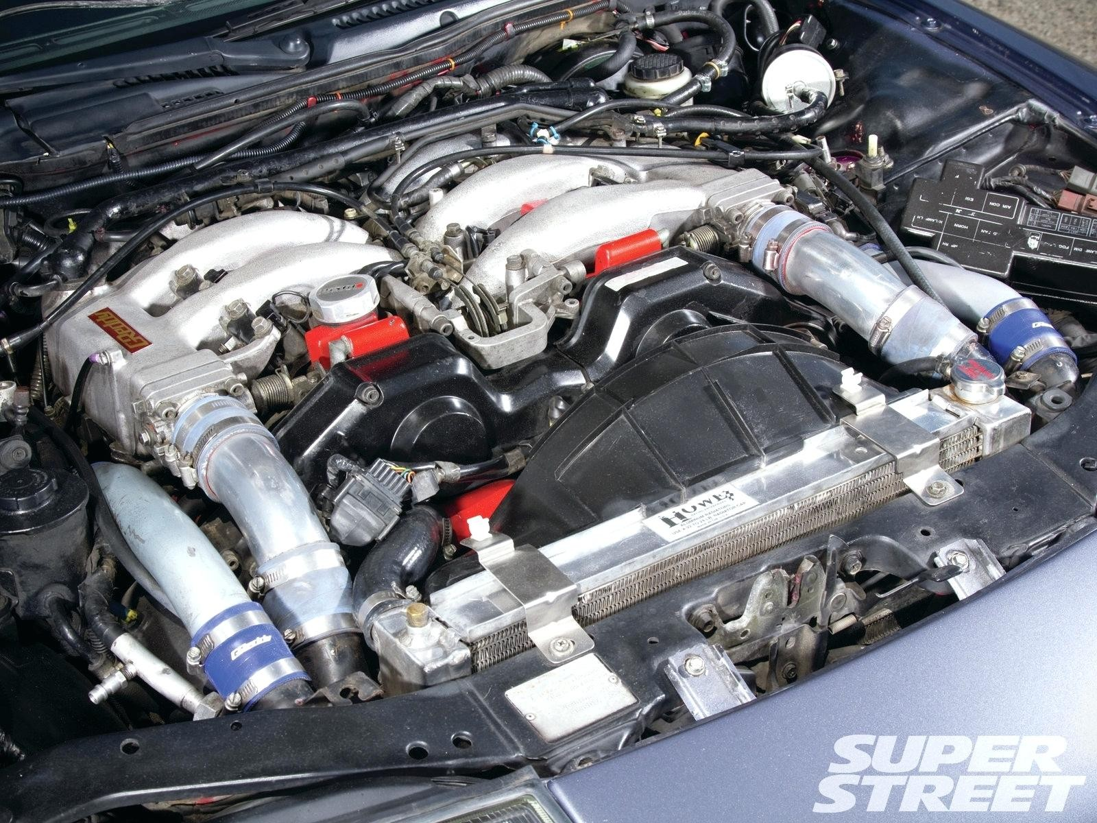 Nissan 300zx Engine Diagram 1995 Nissan 300zx Fuse Diagram Delighted Wiring  Contemporary Radio Of Nissan 300zx