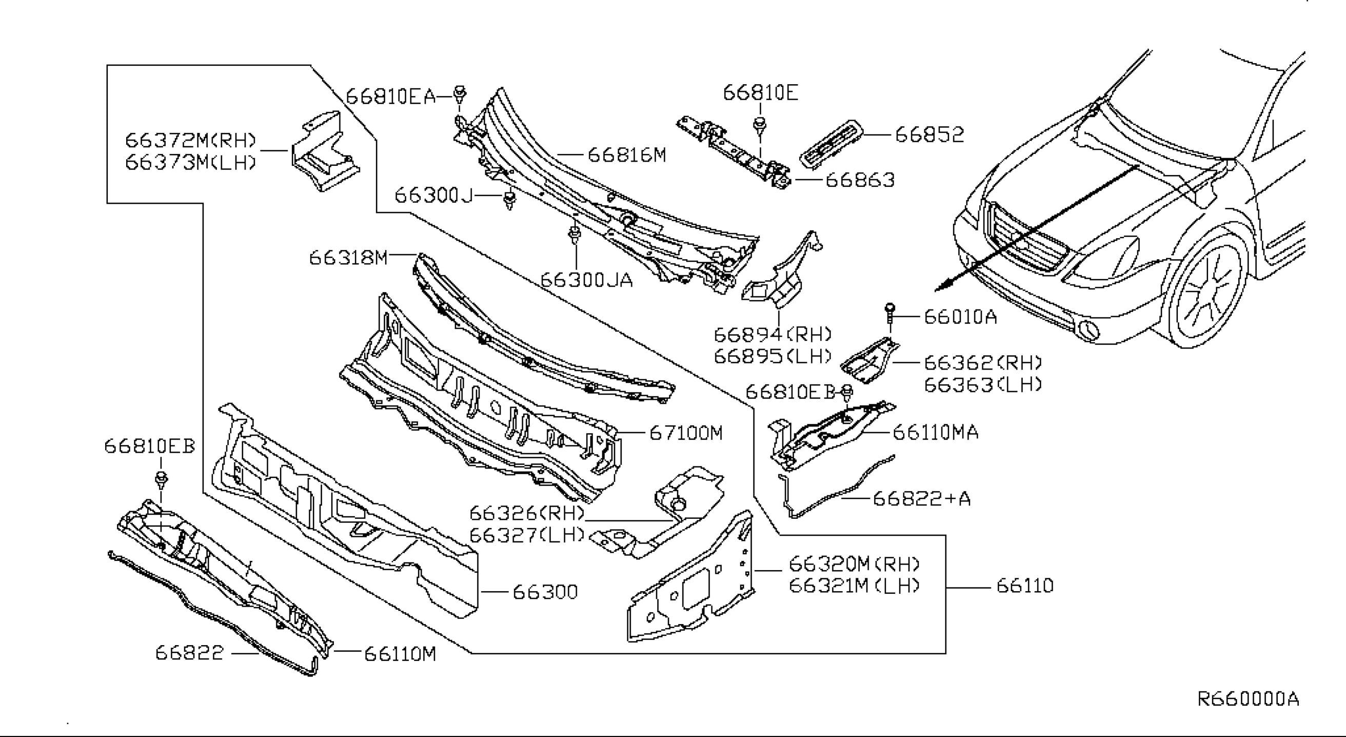 2001 Nissan Maxima Engine Diagram Wire Data Schema Exhaust System Trusted Wiring U2022 Rh Soulmatestyle Co 2006