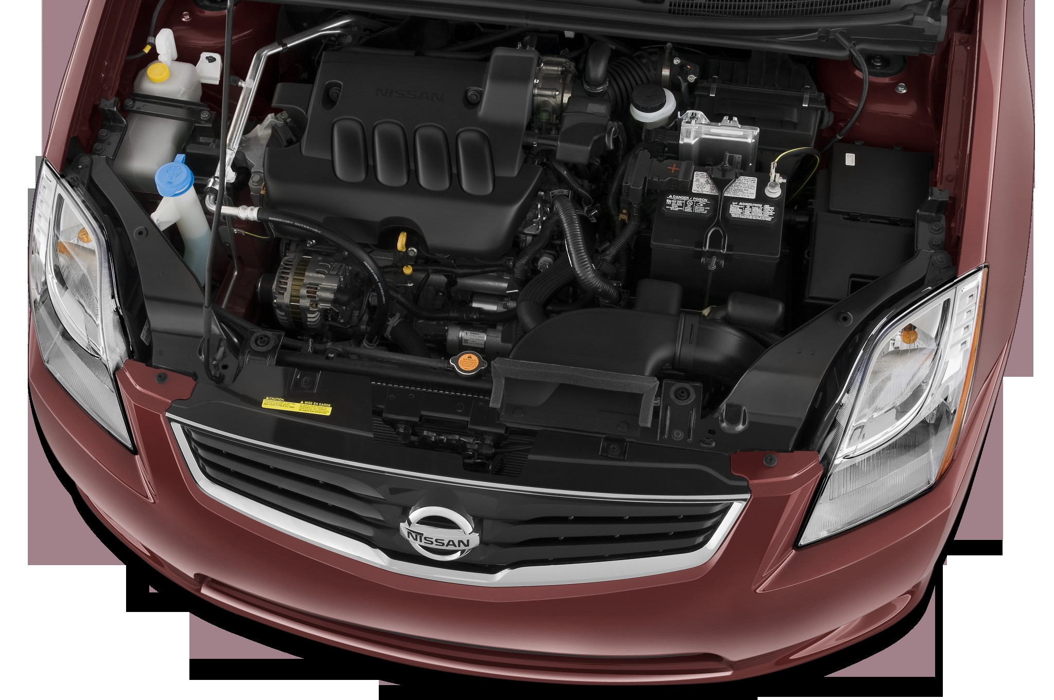 Nissan Leaf Engine Diagram 2011 Lease Pricing Will Rival Honda Accord Toyota Prius Of