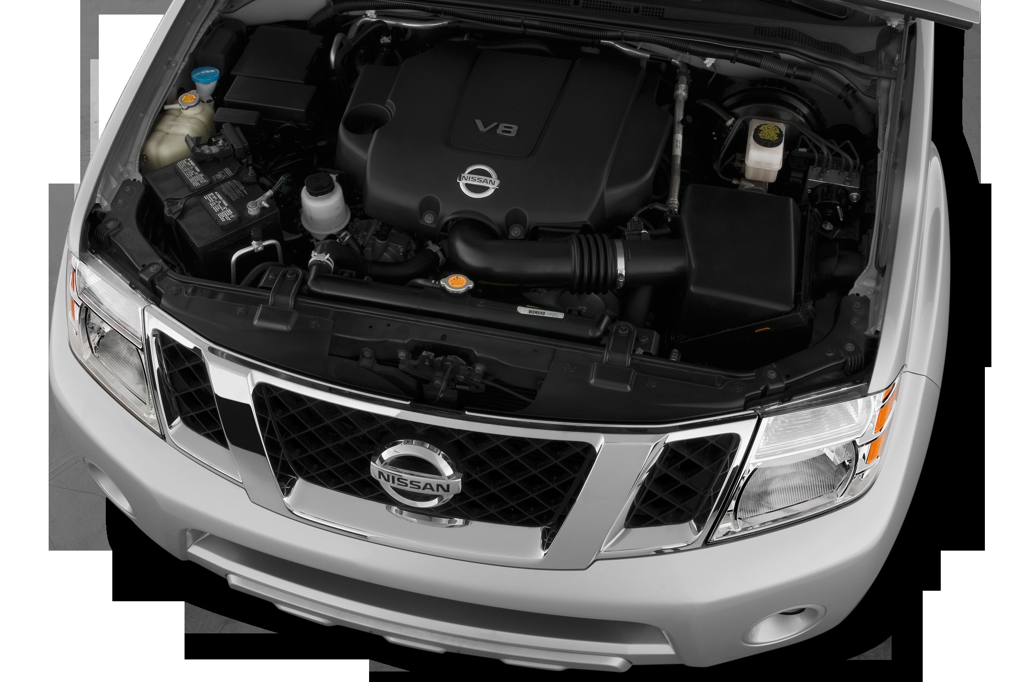 Nissan Leaf Engine Diagram 2011 Nissan Leaf Lease Pricing Will Rival toyota Prius Honda Accord Of Nissan Leaf Engine Diagram