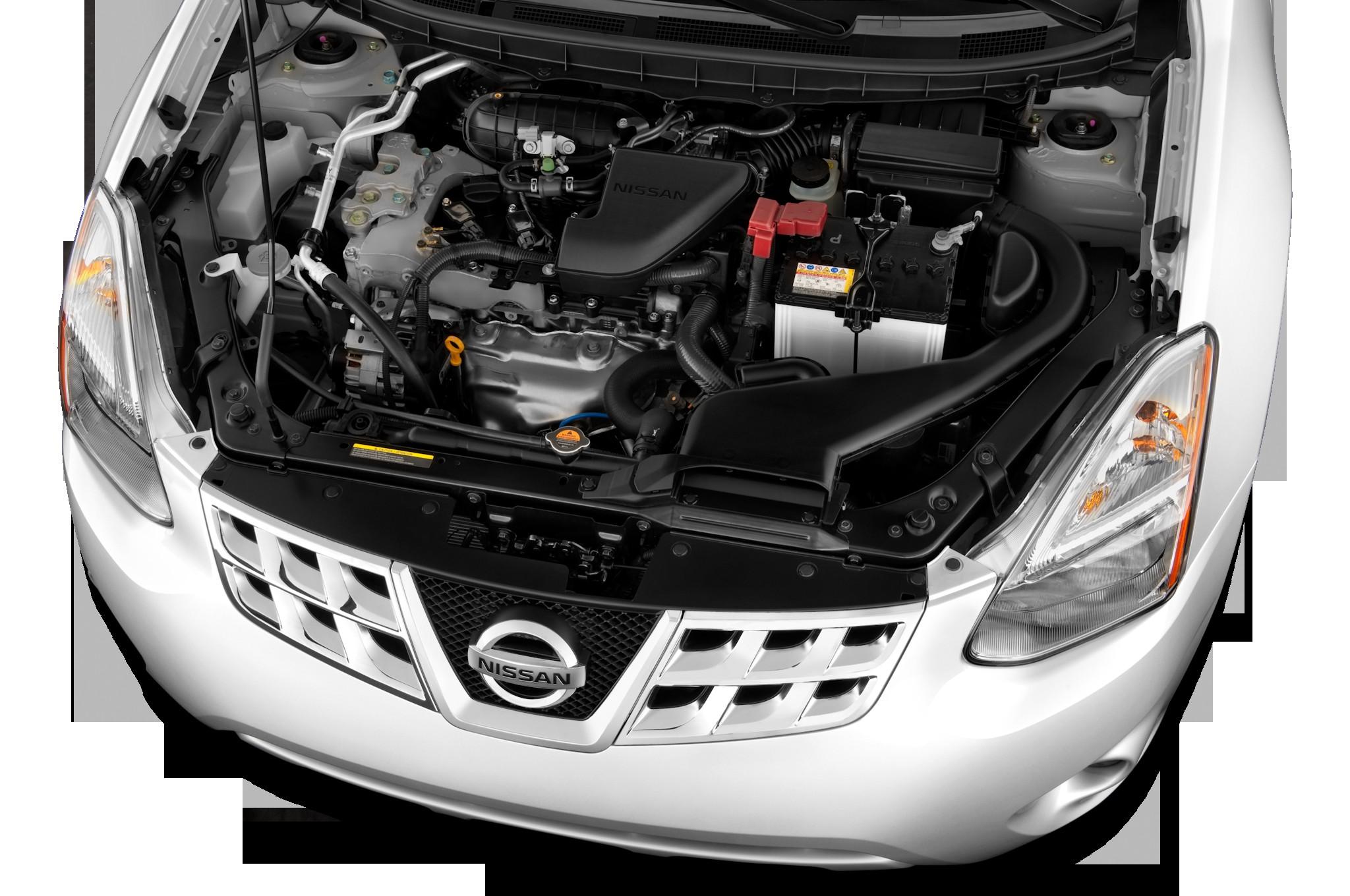 nissan leaf engine diagram nissan reveals leaf ev order process sees rh detoxicrecenze com Nissan Titan Engine Diagram Nissan Altima Engine Diagram