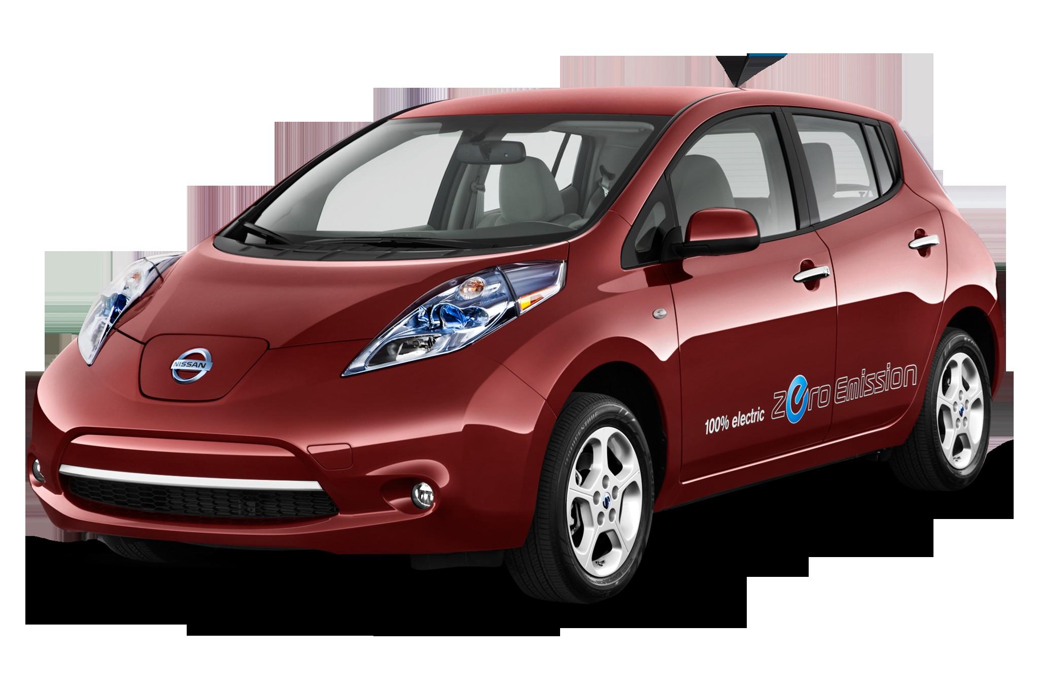 Nissan Leaf Engine Diagram Nissan Reveals Leaf Ev order Process Sees High Demand Of Nissan Leaf Engine Diagram