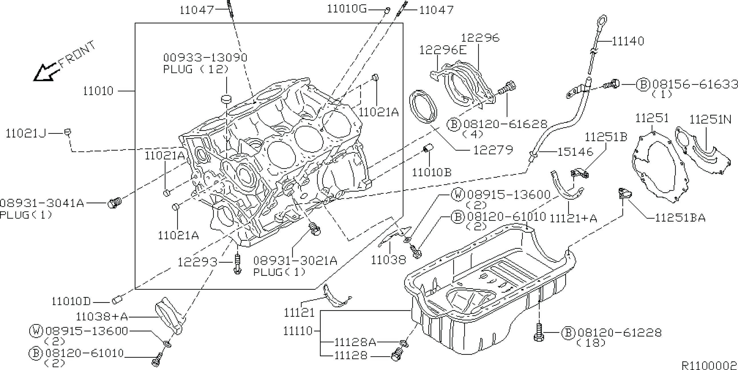 Nissan Xterra Engine Diagram Nissan Xterra Engine Diagram 2006 Maxima Ac Evaporator Resistor Of Nissan Xterra Engine Diagram
