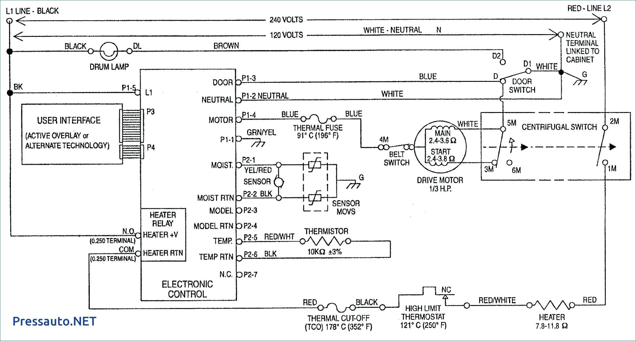 Older Gas Furnace Wiring Diagram Goodman Furnace Wiring Diagram Heater Electric Marvelous Plete Of Older Gas Furnace Wiring Diagram