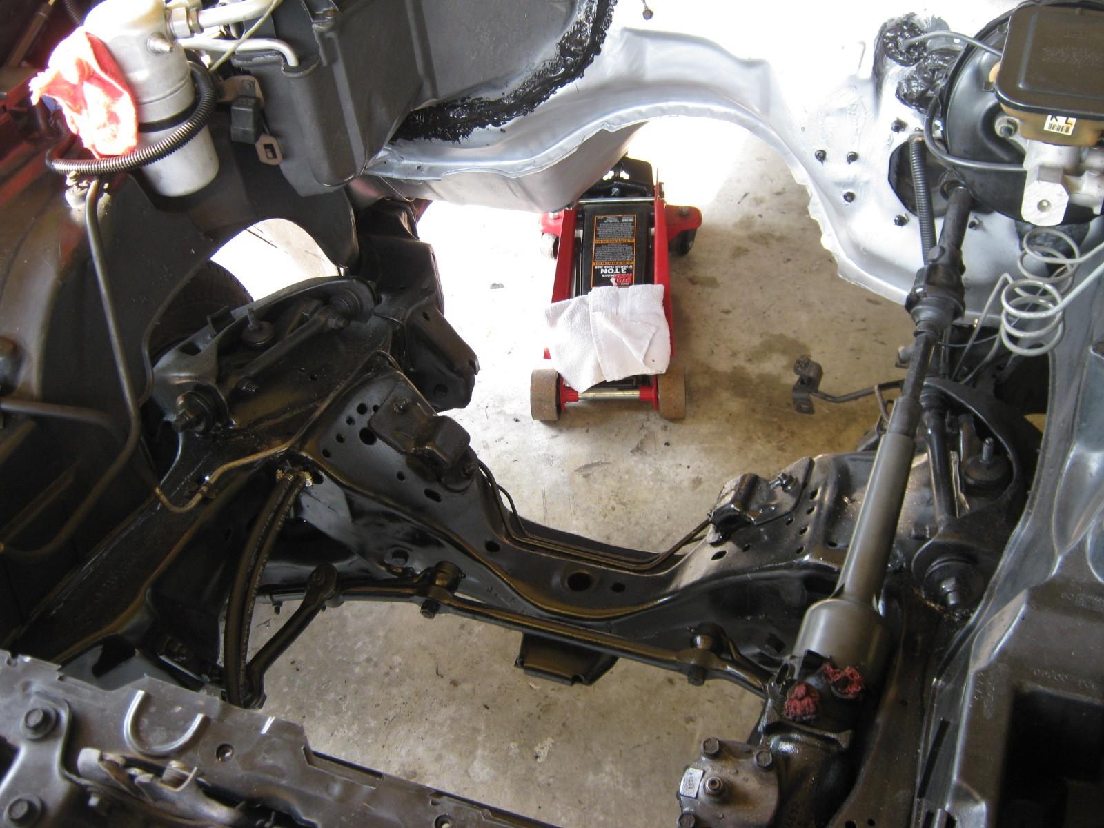 Oldsmobile 307 Engine Diagram | My Wiring DIagram
