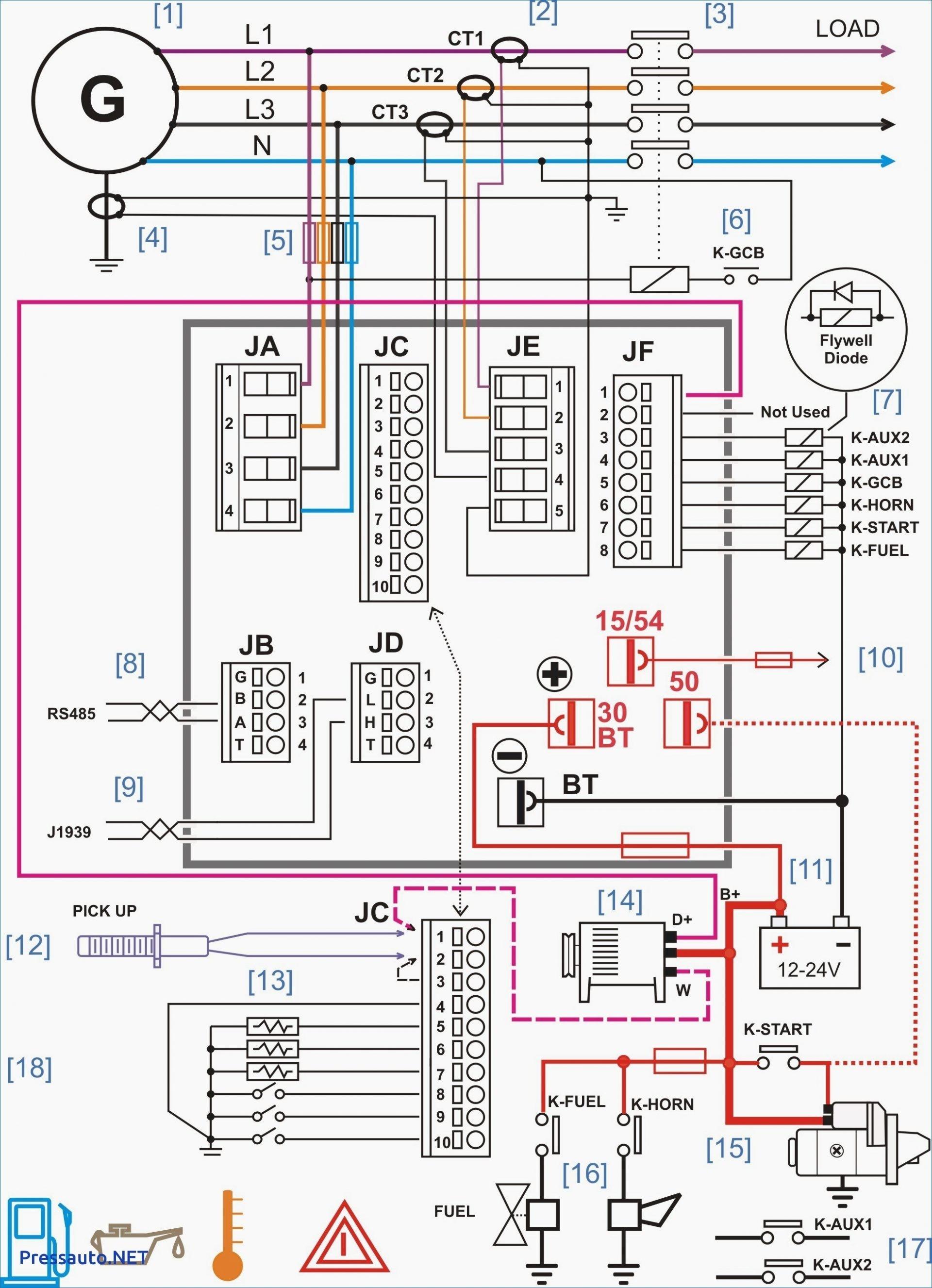 Onan P220 Engine Parts Diagram Starter for John Deere Onan ... A John Deere Wiring Diagram For Model on