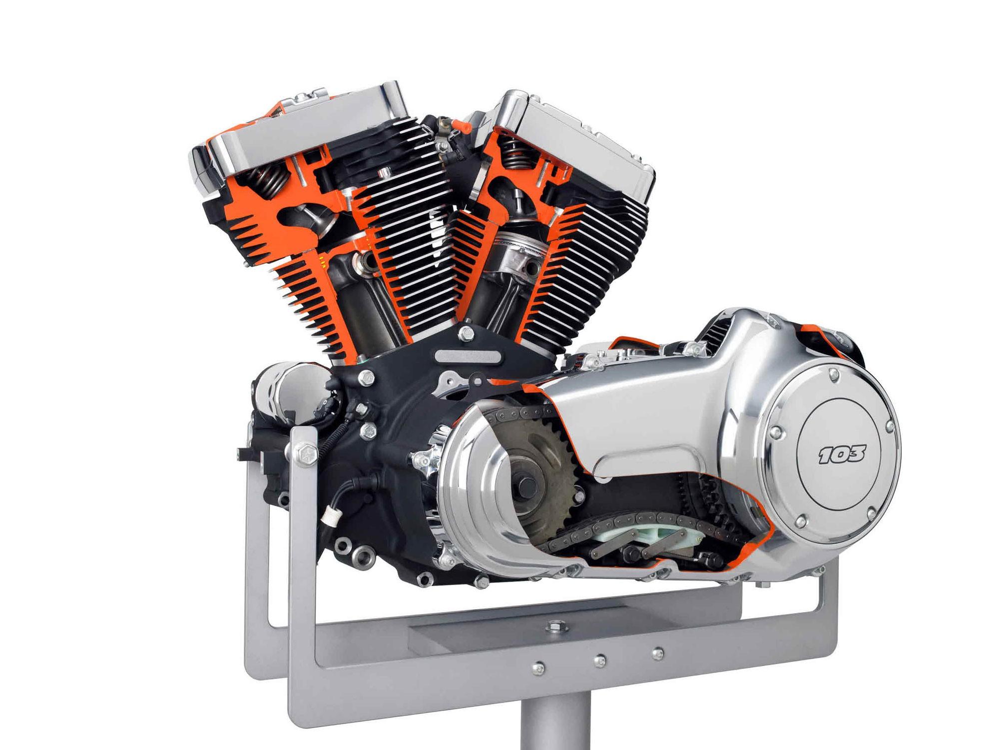 Overhead Cam Engine Diagram How To Set Timing Belt Change On Harley Davidson Fresh Of