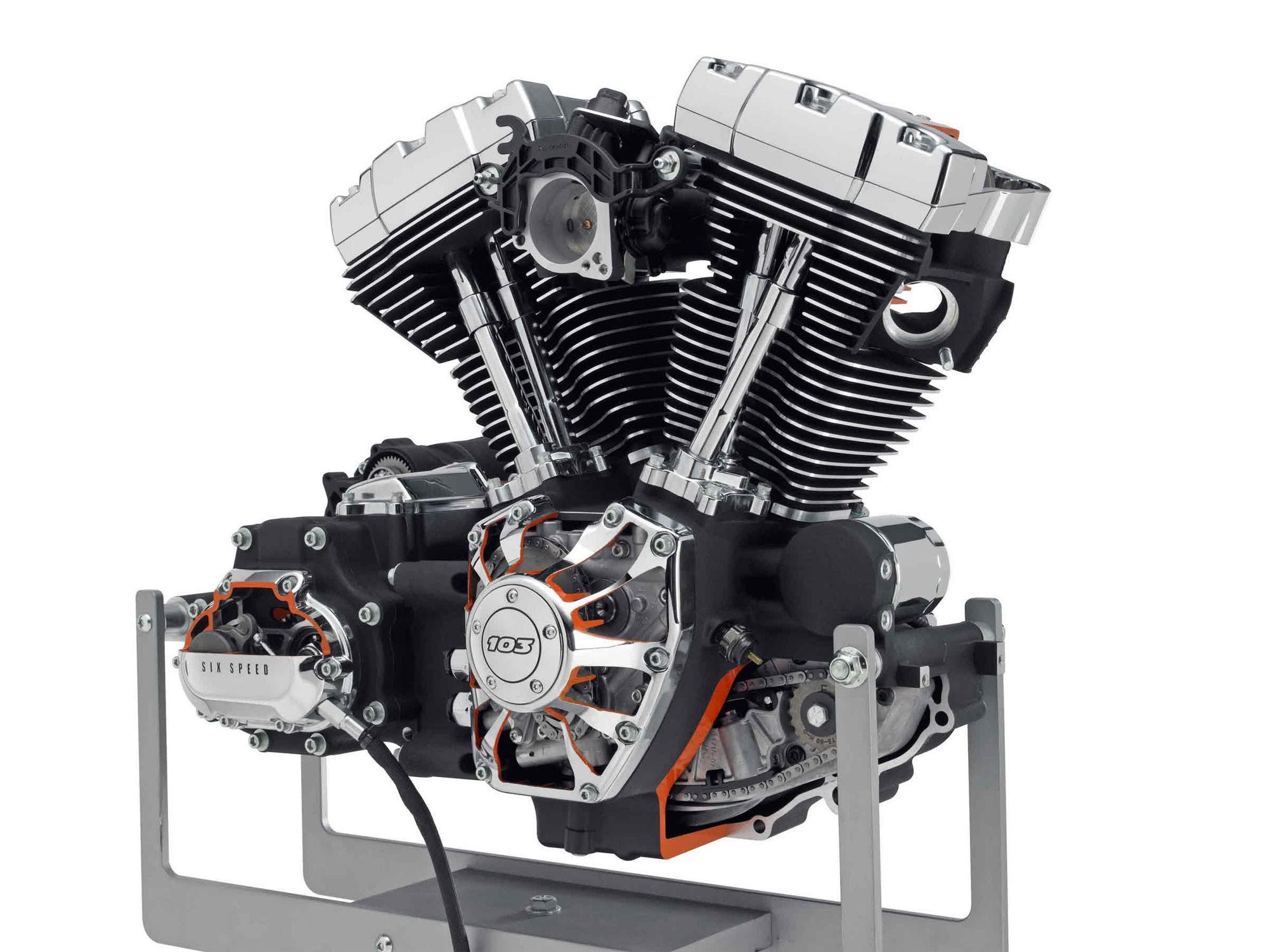 Overhead Cam Engine    Diagram      My Wiring    DIagram