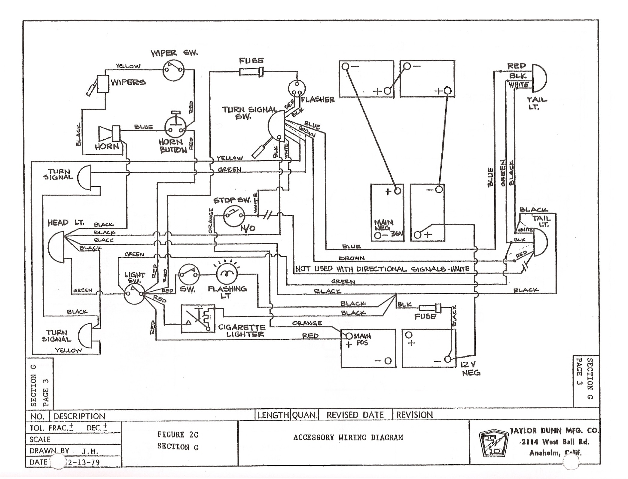 Parts Manual For Club Car Golf Cart 1963 Harley Davidson Wiring Diagrams Free Diagram Download