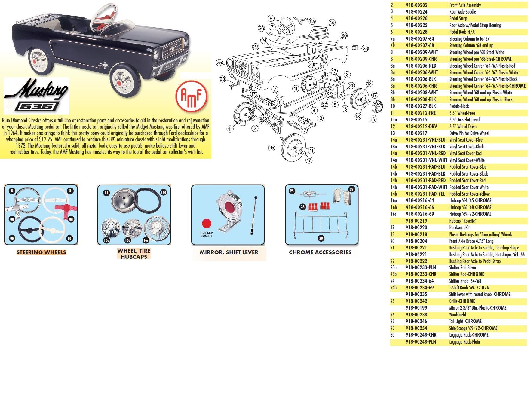 Parts Of A Car Wheel Diagram 6 5 Inch Pedal Car Tire Of Parts Of A Car Wheel Diagram