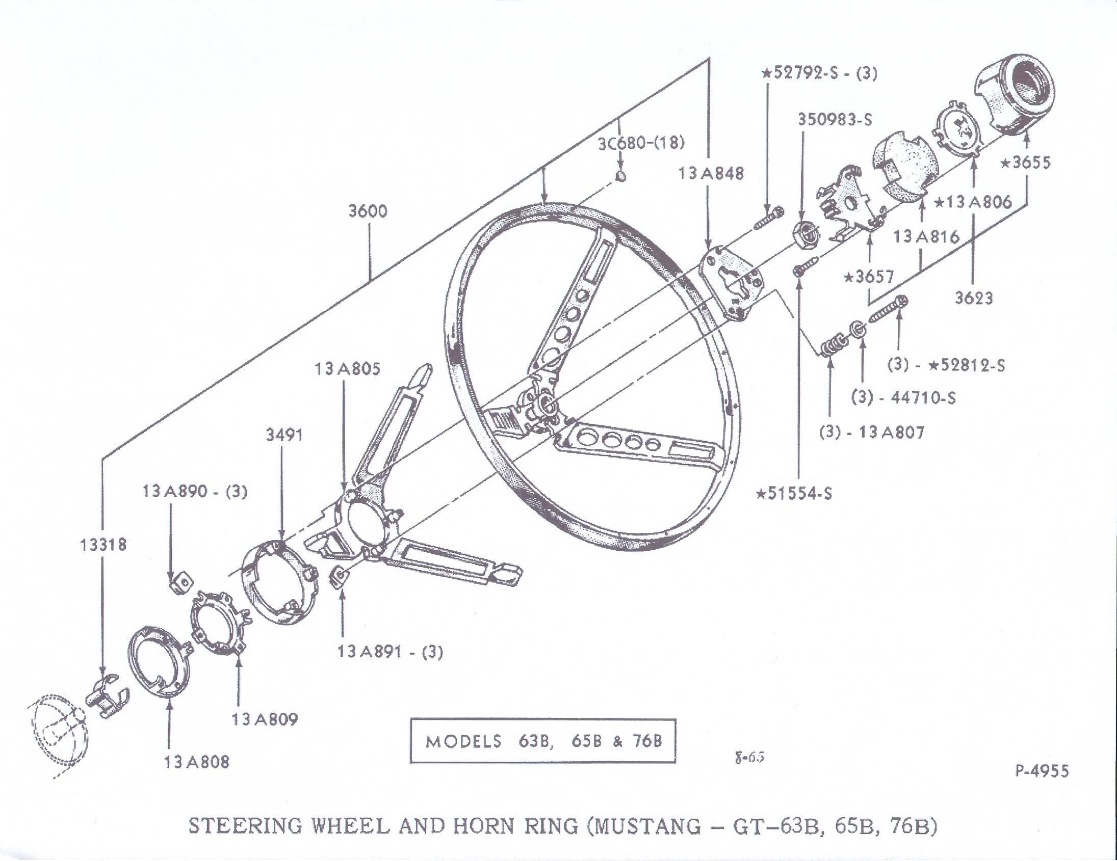 Parts Of A Car Wheel Diagram Car Steering Wheel Drawing at Getdrawings Of Parts Of A Car Wheel Diagram