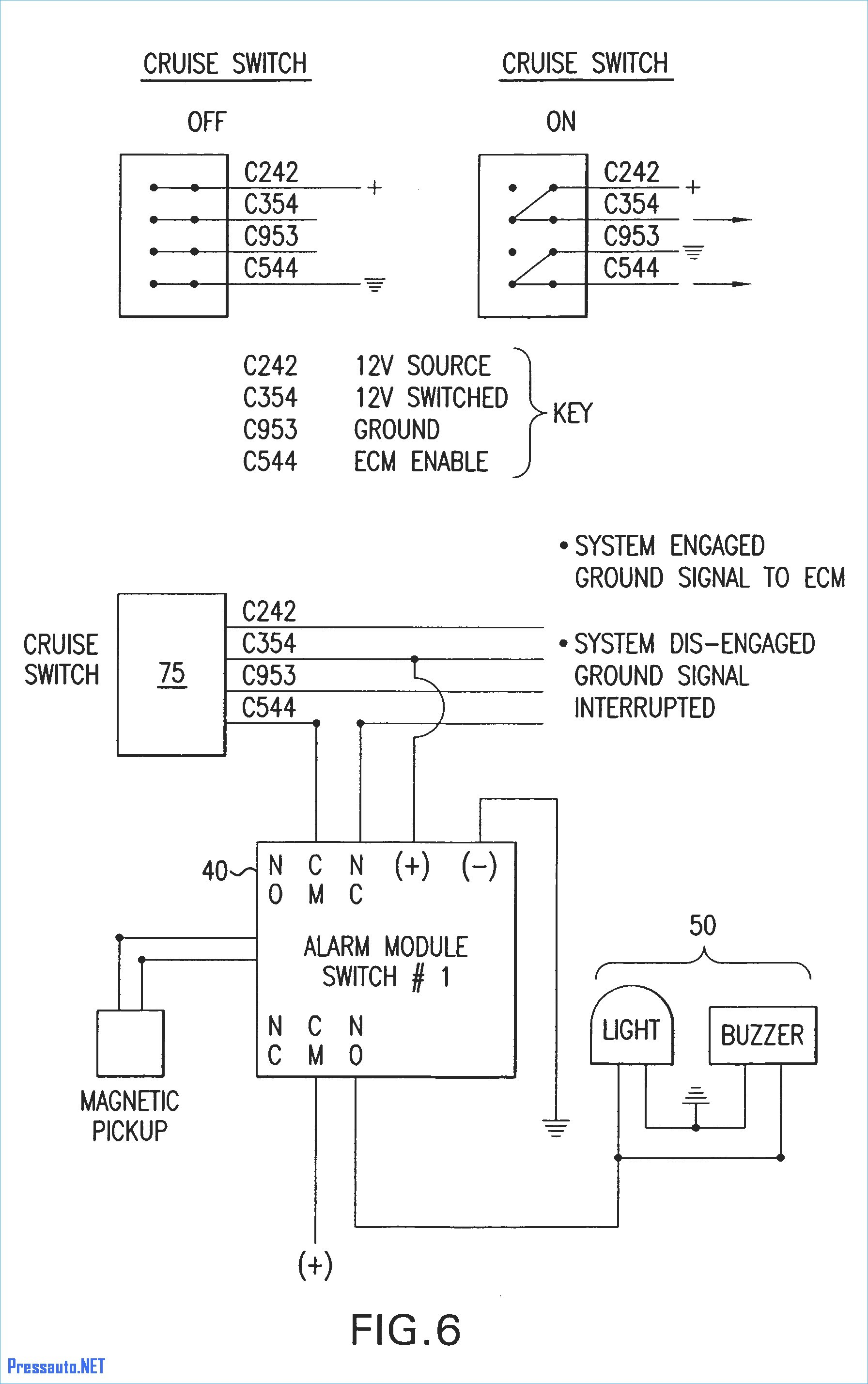 Peterbilt Heater Wiring Diagrams - Radio Wiring Diagram •