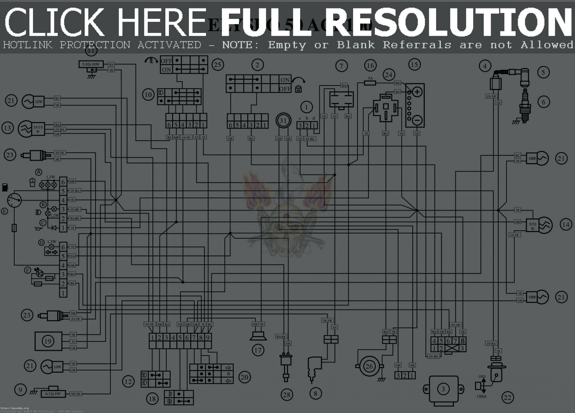 Peugeot Engine Wiring Diagram Images 206 Diagrams Rear Windows Heated Window Mesmerizing Afif On