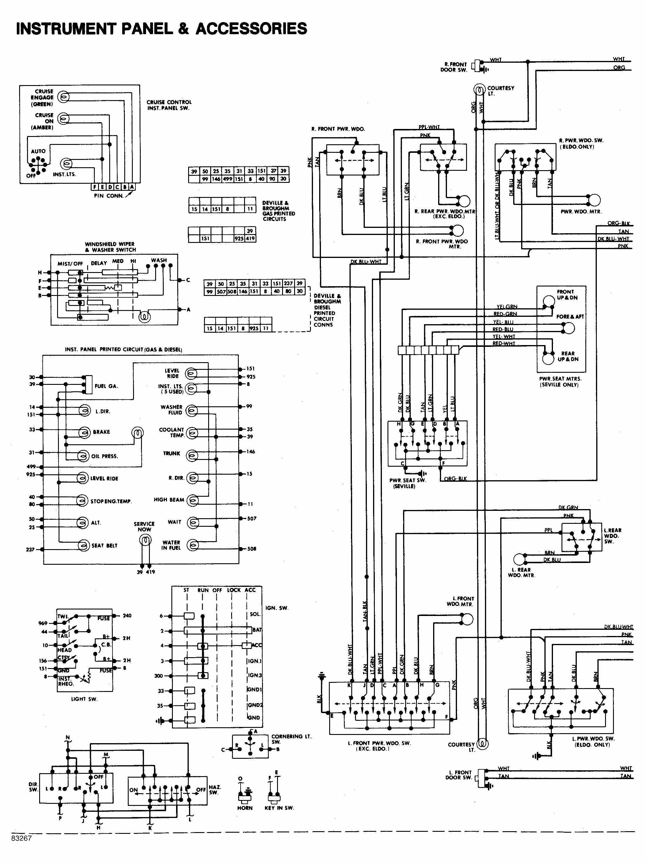 pierce fire truck wiring diagrams product wiring diagrams u2022 rh genesisventures us e-one fire truck wiring diagram