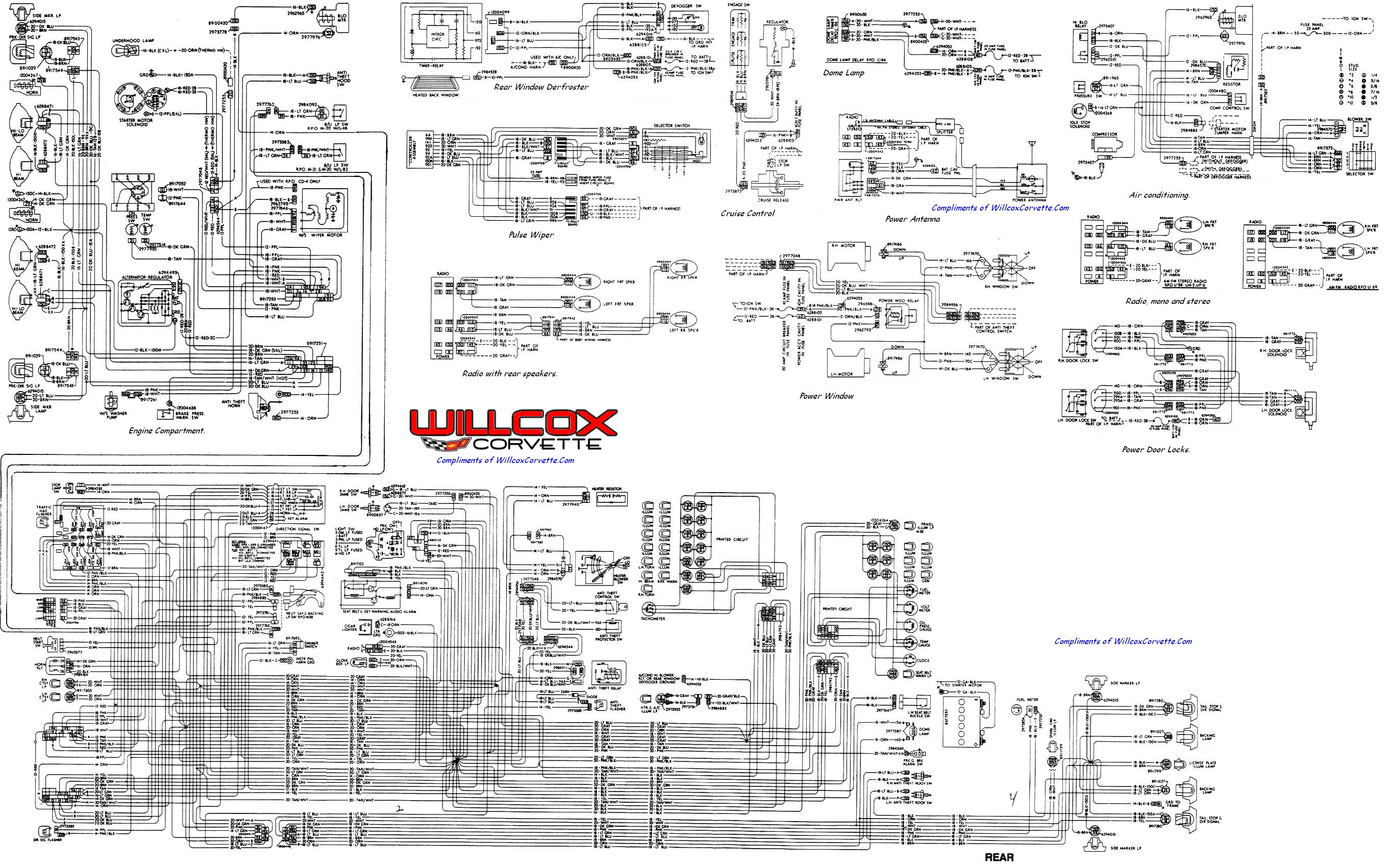 pierce fire truck wiring diagram wiring diagram home wiring diagram 7 Pin  Trailer Wiring Diagram at