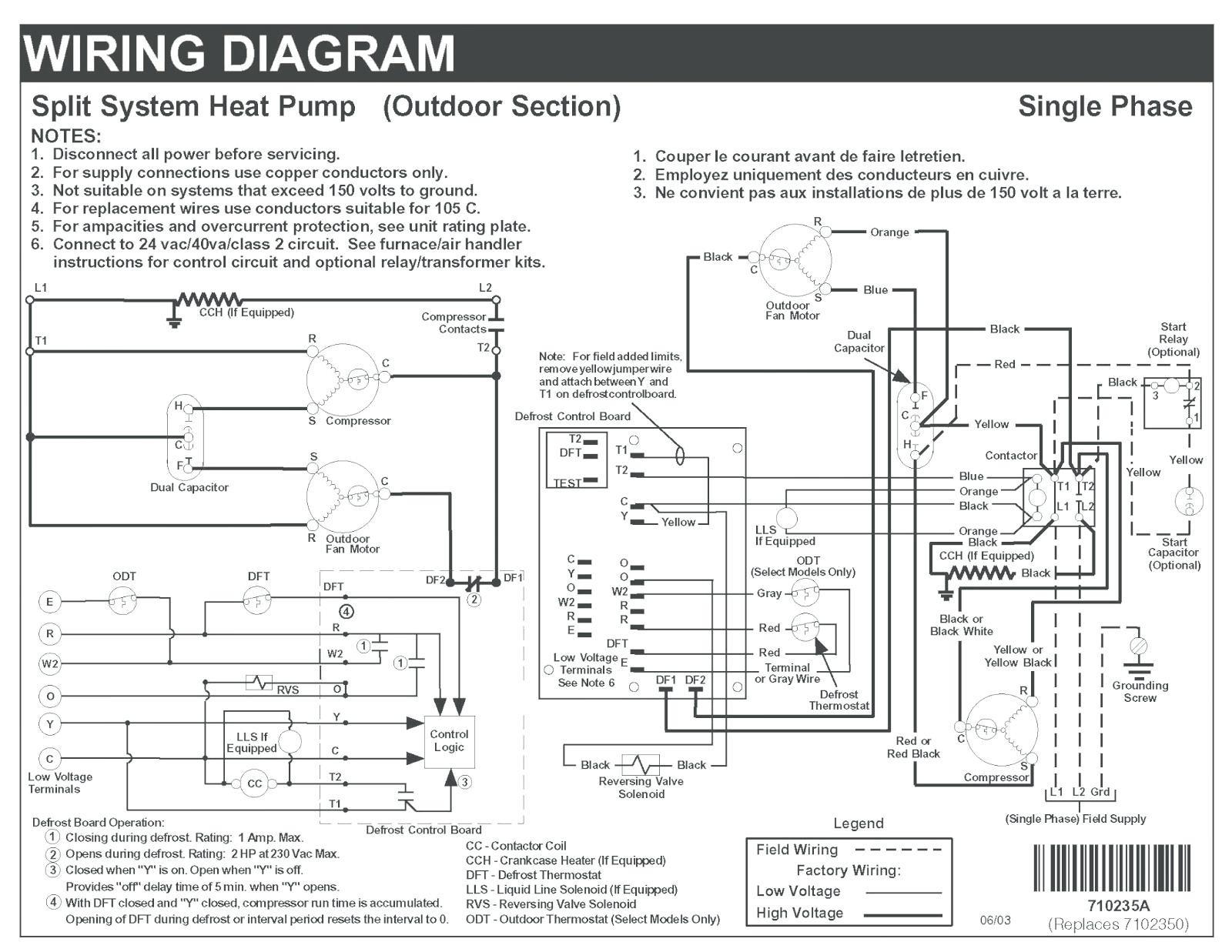 Pioneer Deh 1600 Wiring Diagram Pioneer Wiring Diagram Deh P7400mp Outstanding 6 Best Image Of Pioneer Deh 1600 Wiring Diagram