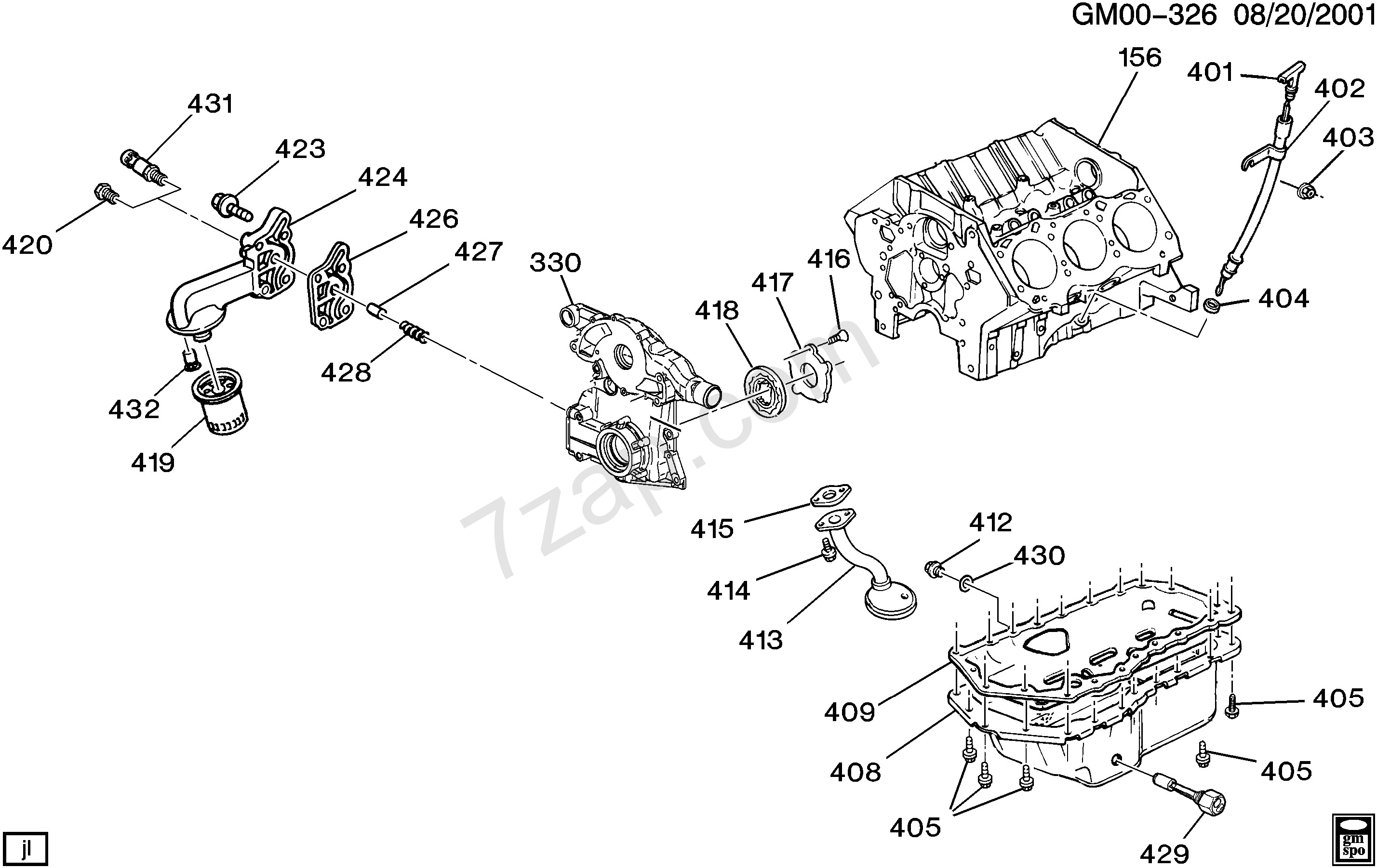 Gm 3 8l Engine Diagram Free Wiring For You Of V6 3800 8 Chevy Todays Rh 16 5 9 1813weddingbarn Com Series 2