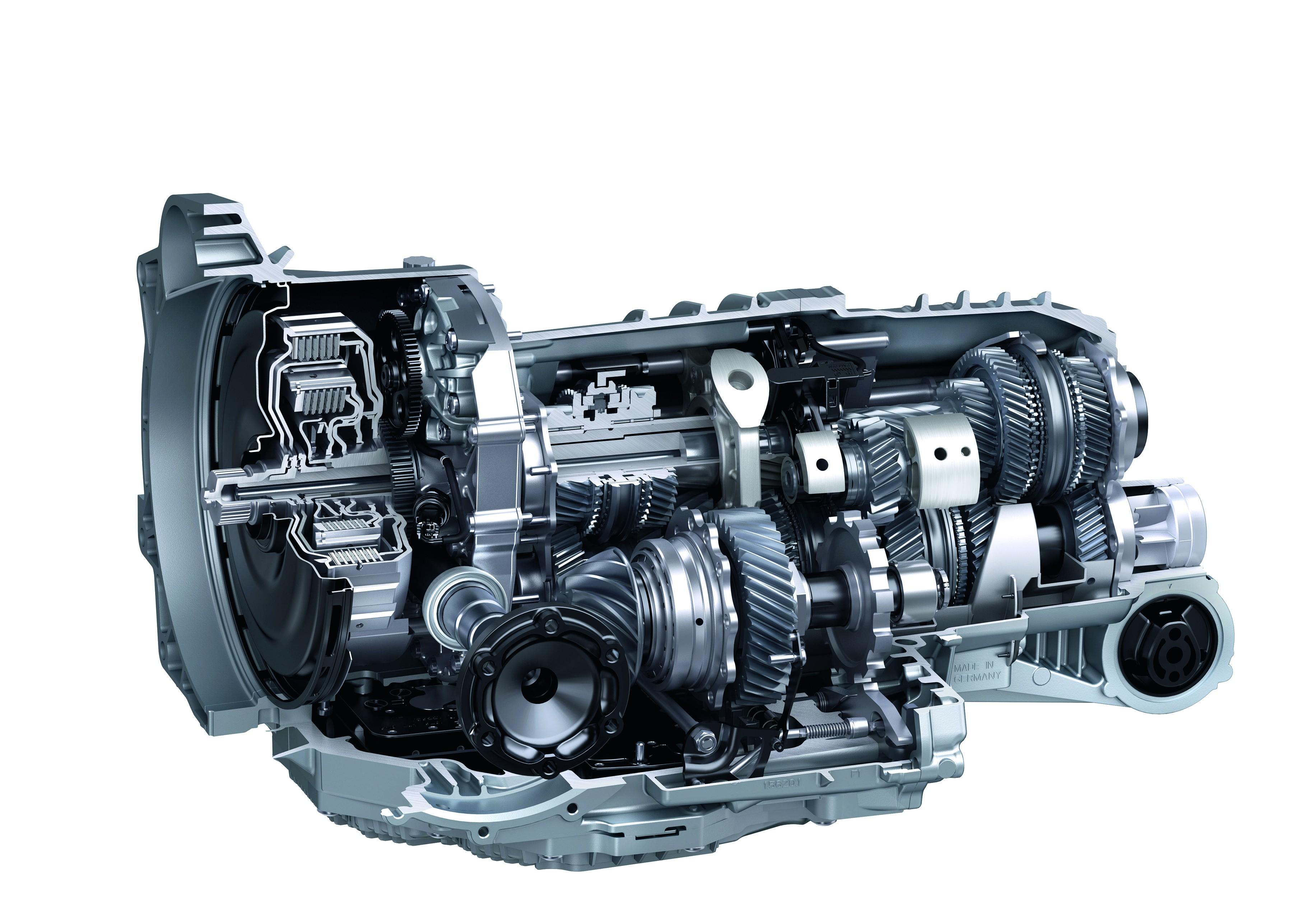 Porsche 996 Engine Diagram Seven Reasons Pdk is Better Than Manual Of Porsche 996 Engine Diagram
