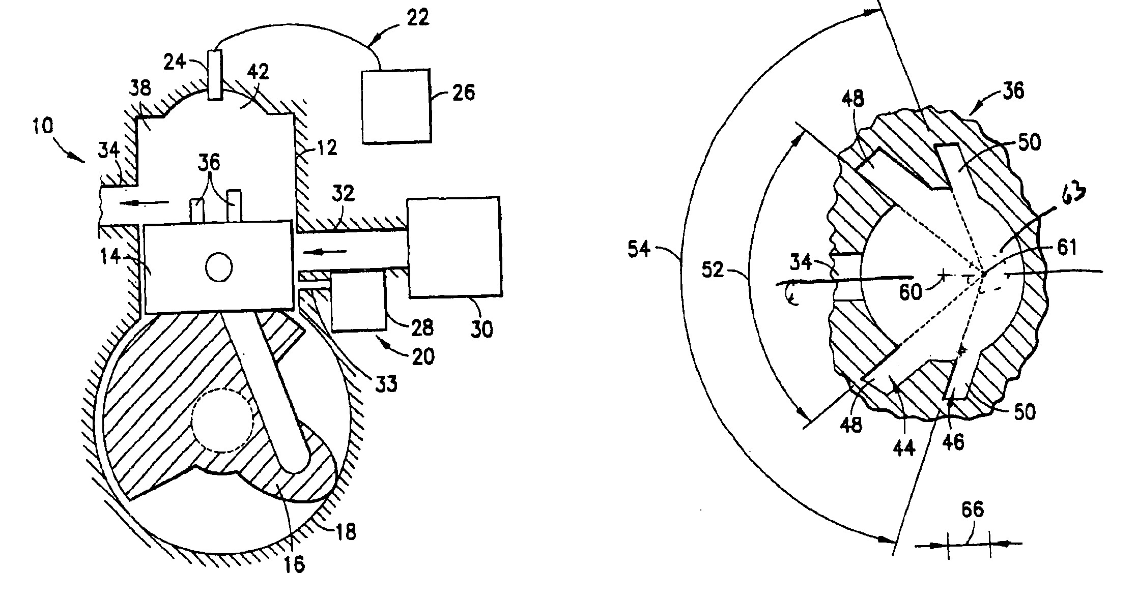 Port Timing Diagram Of Two Stroke Engine Show Posts Rsss396 Of Port Timing Diagram Of Two Stroke Engine