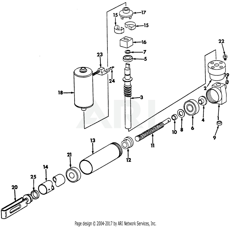 Power Steering Parts Diagram Cub Cadet Parts Diagrams Cub Cadet 126 U Electric Lift assembly Of Power Steering Parts Diagram