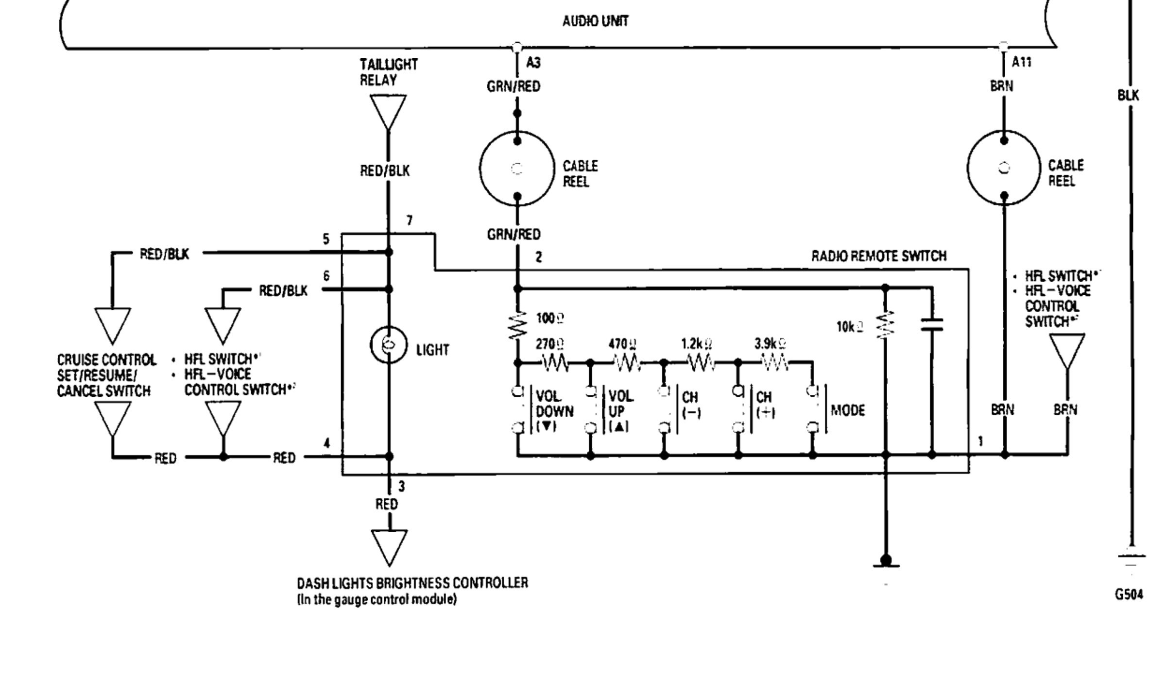 Power Steering Schematic Diagram My Wiring Diagram