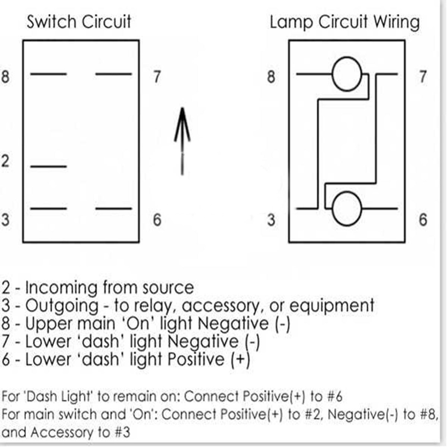 Power Window Switch Diagram 5 Pin Power Window Switch Wiring Diagram Best  Simple Of Power Window