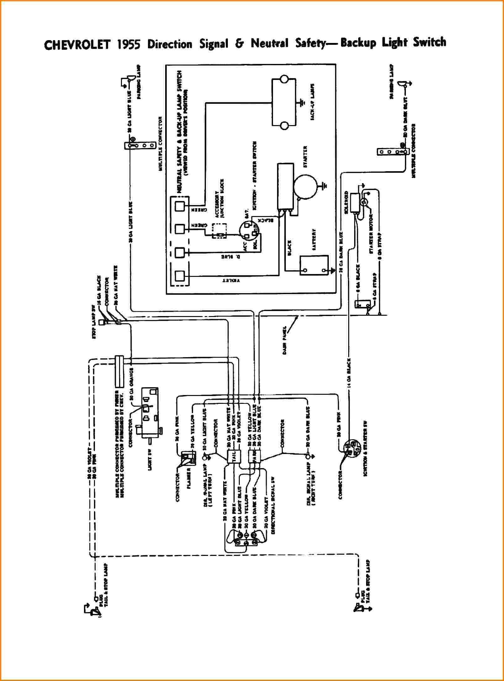 air pressure switch wiring diagram wiring diagram