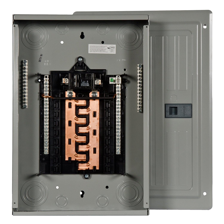 qo load center wiring diagram p1624b1100cu 100 amp 16 space 24 100 amp panel home depot qo load center wiring diagram p1624b1100cu 100 amp 16 space 24 circuit main breaker load center