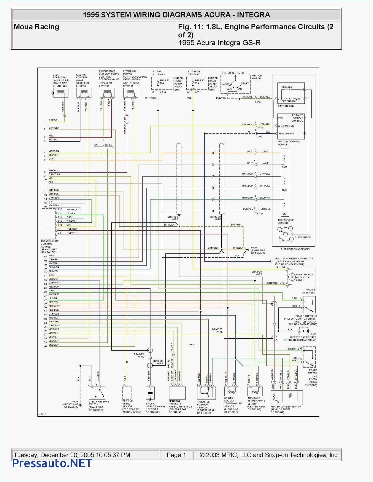 Race Car Wiring Diagram Awesome Ron Francis Wiring Diagrams Ideas Everything You Need to Of Race Car Wiring Diagram
