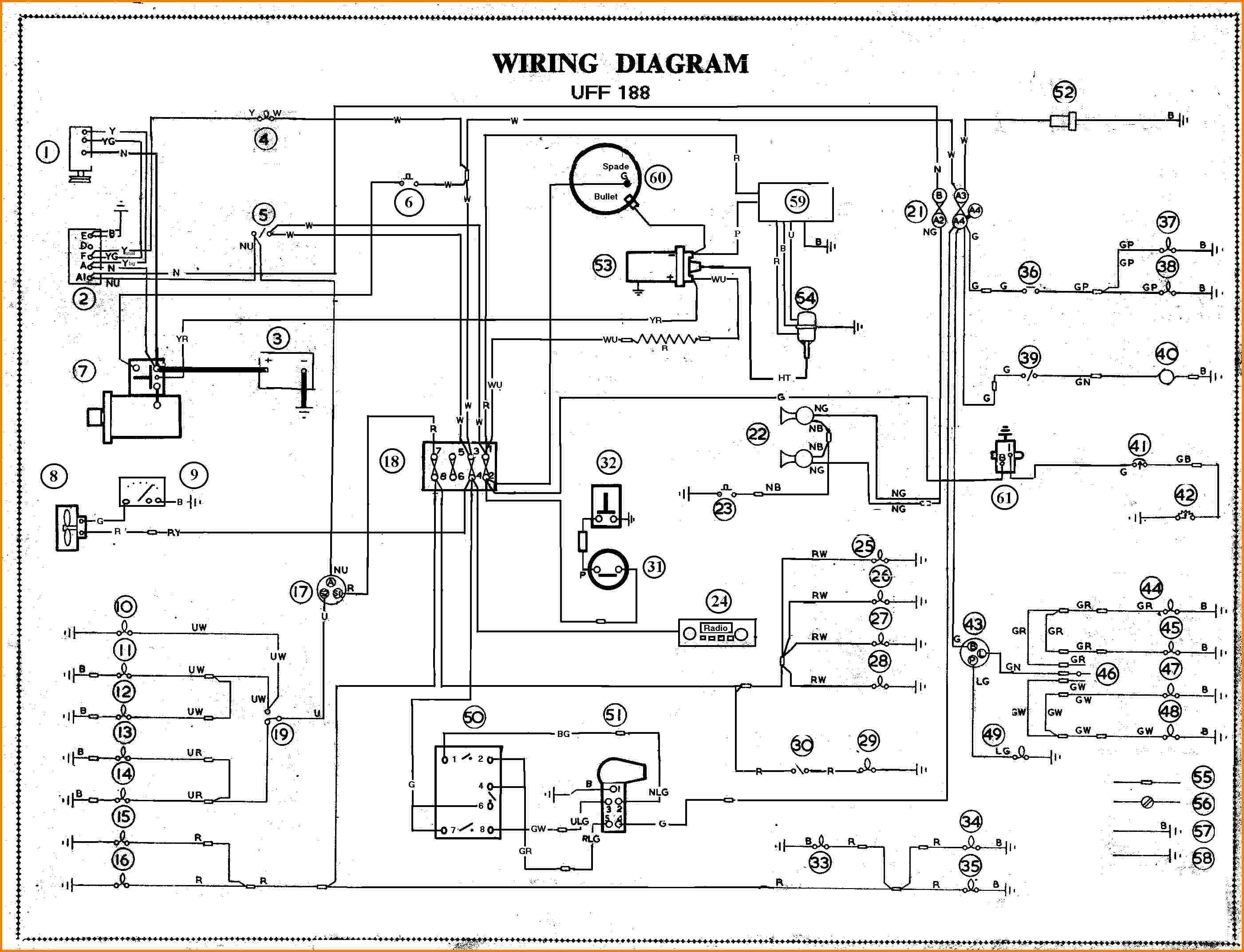Race Car Wiring Diagram Car Diagram Drag Race Car Wiring Diagram Schematic Best Sample