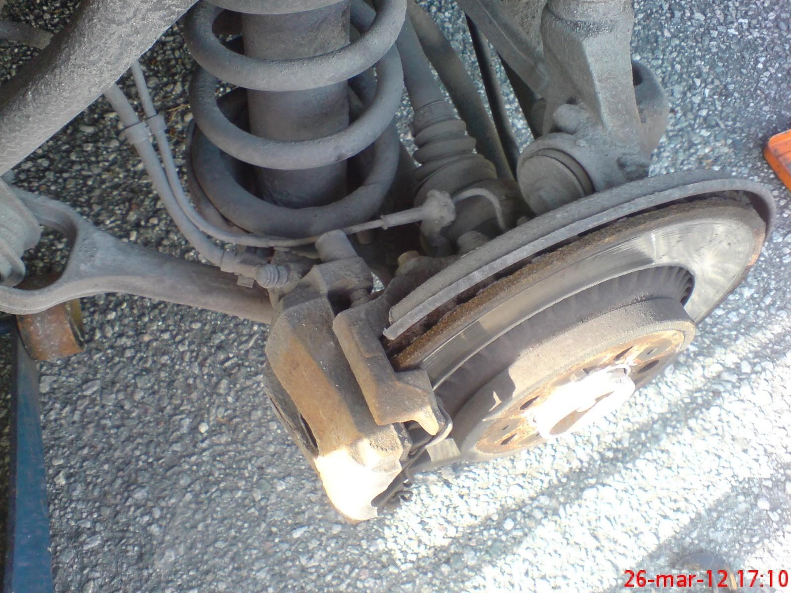 Rear Brake Shoes Diagram My Volvo Xc90 Of Rear Brake Shoes Diagram