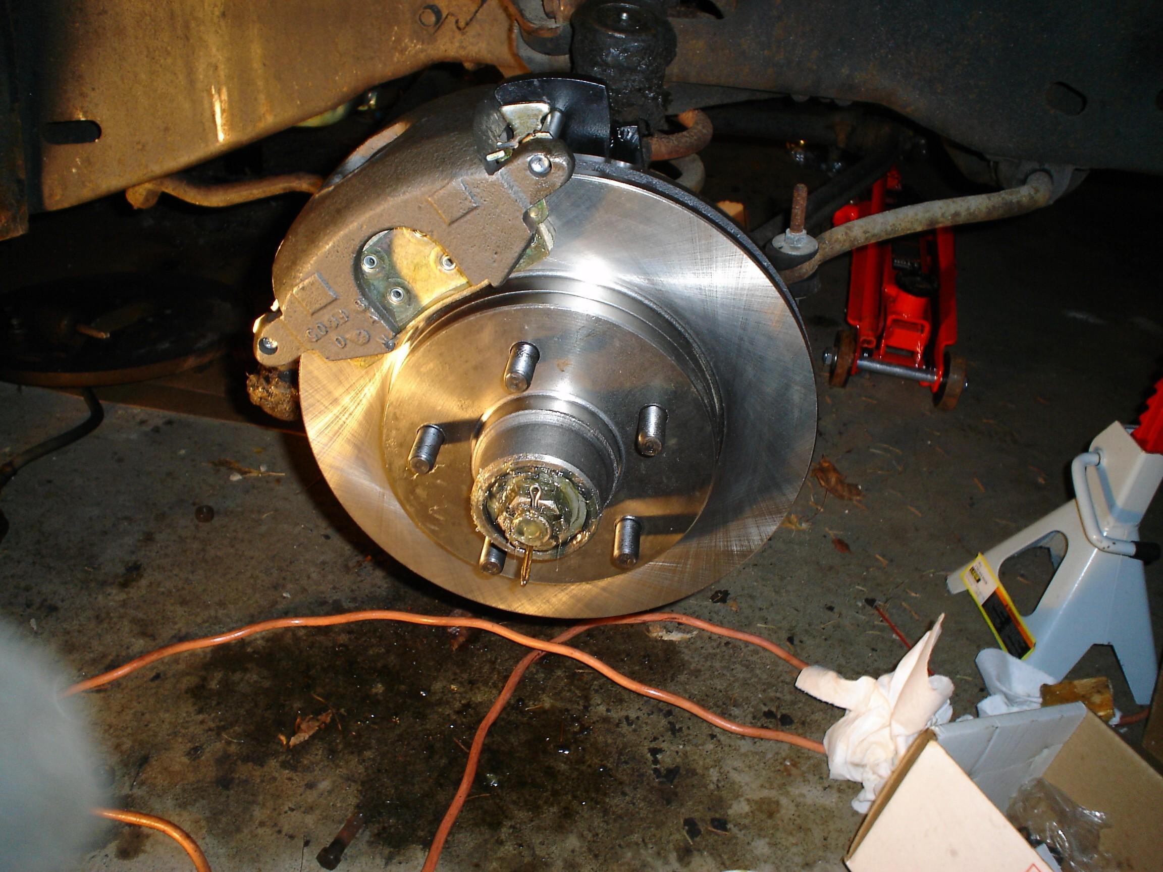 Rear Drum Brakes    Diagram      My    Wiring       DIagram
