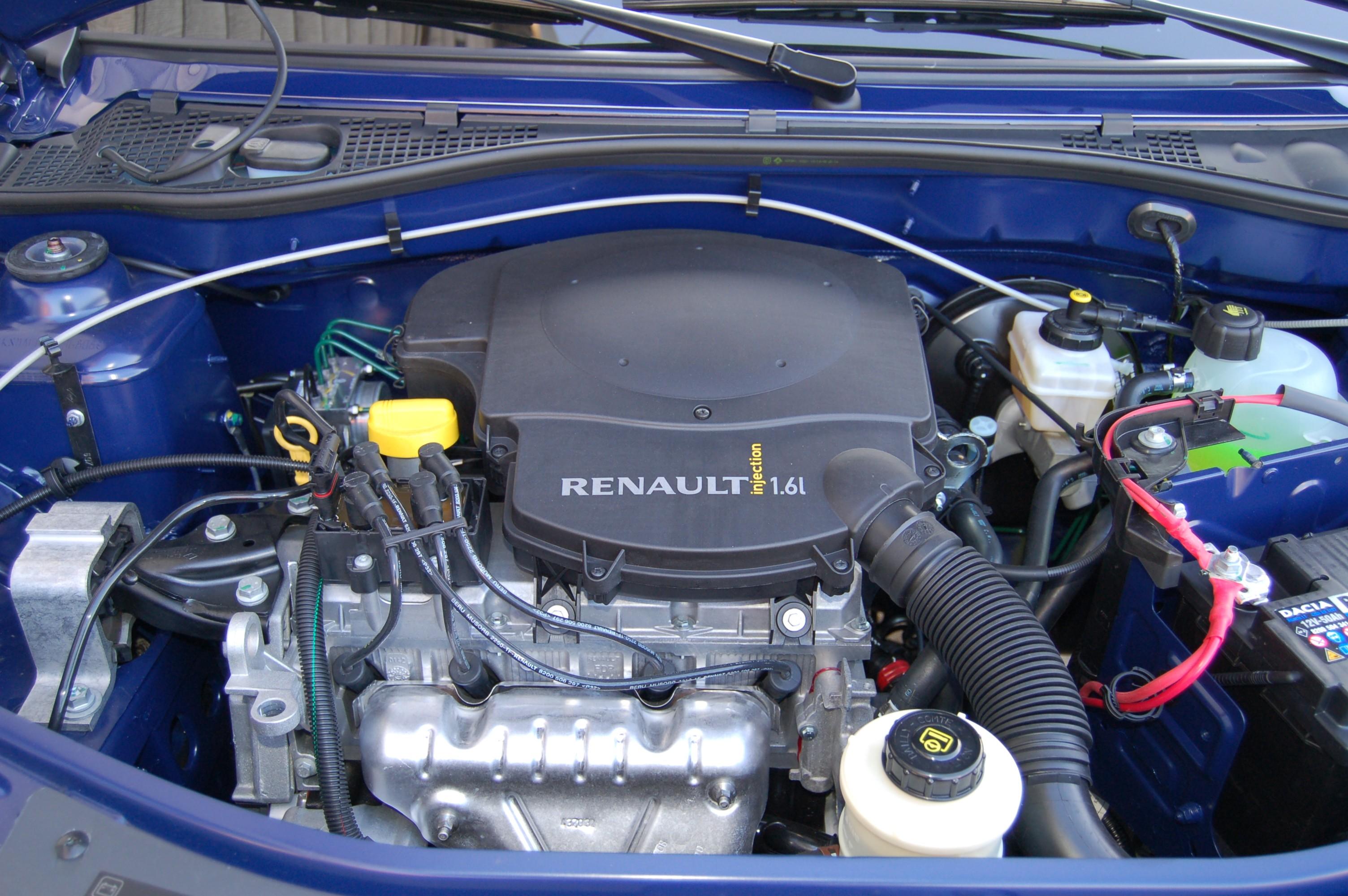 Renault Clio Engine Diagram Renault K Type Engine Wikiwand Of Renault Clio Engine Diagram