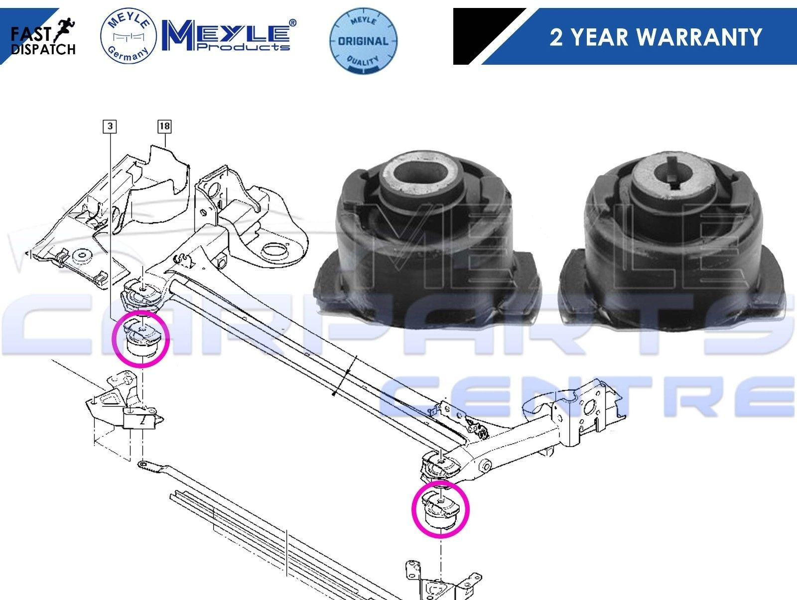 Renault Megane Engine Diagram For Renault Laguna Mk2 Sport Tourer 01 Rear Axle Mounting Subframe