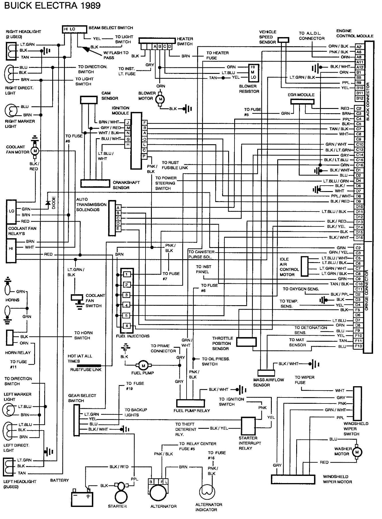 renault trafic engine diagram my wiring diagram rh detoxicrecenze com renault trafic wiring diagram download Inside Renault Trafic