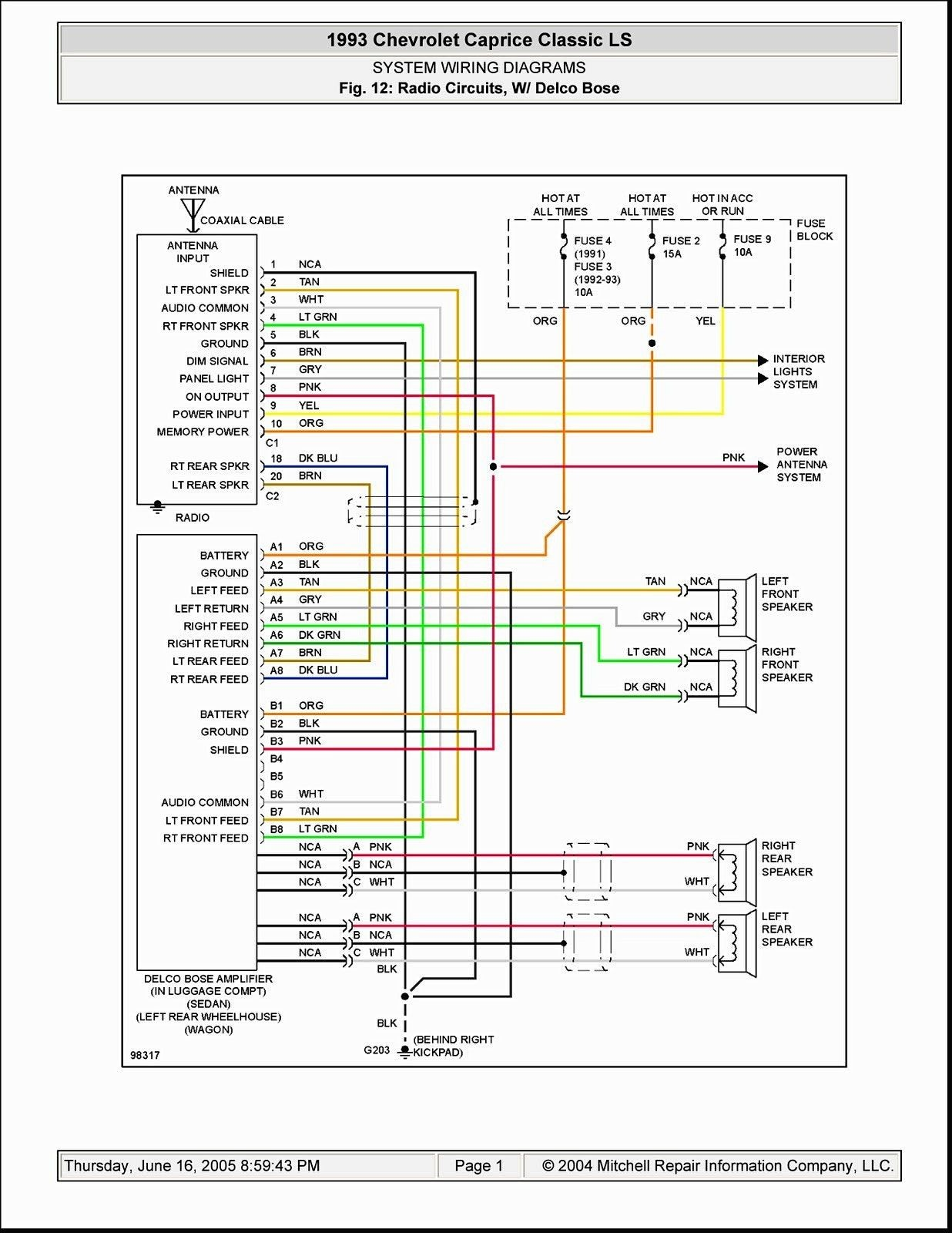 Renault Trafic Engine Diagram Renault Trafic Radio Wiring Diagram In 94 ford Ranger Sevimliler Of Renault Trafic Engine Diagram