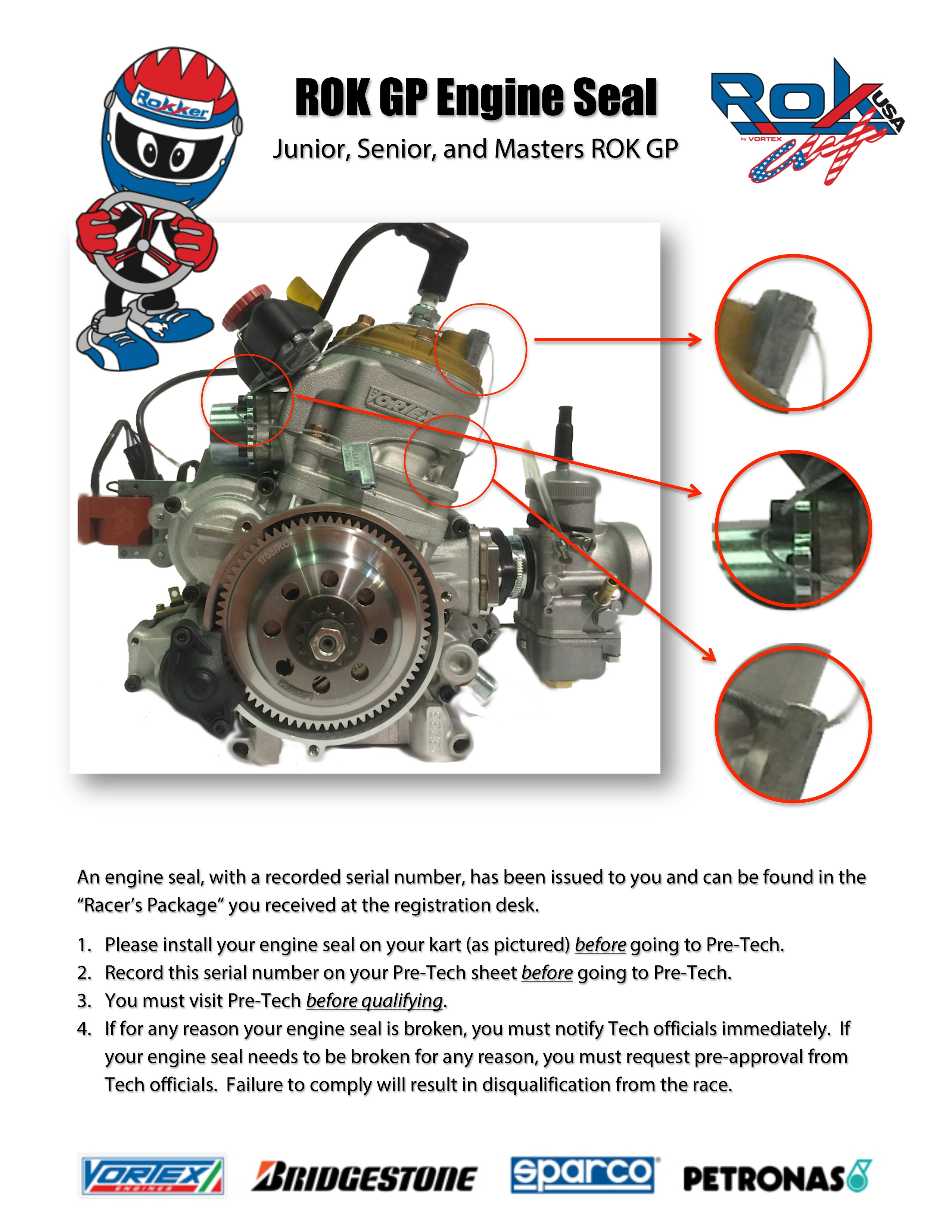 Rotax Engine Diagram Rules & Regulations Maxspeed Entertainment Of Rotax Engine Diagram