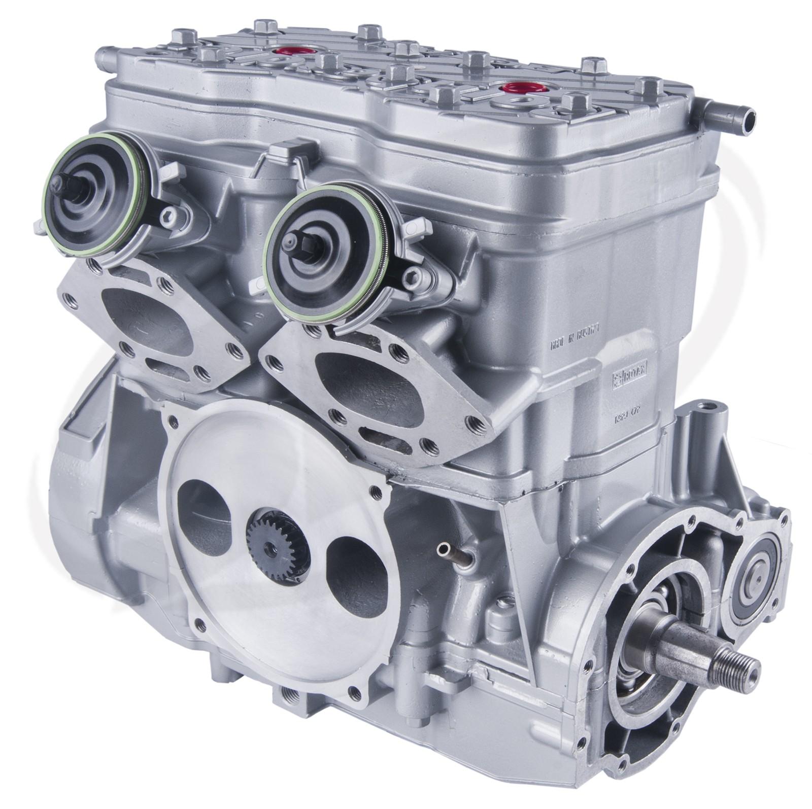 Rotax Engine Diagram Sea Doo Standard Engine 787 800 Xp800 Xp Gsx Gtx Spx Of Rotax Engine Diagram Ulpower Ul260i