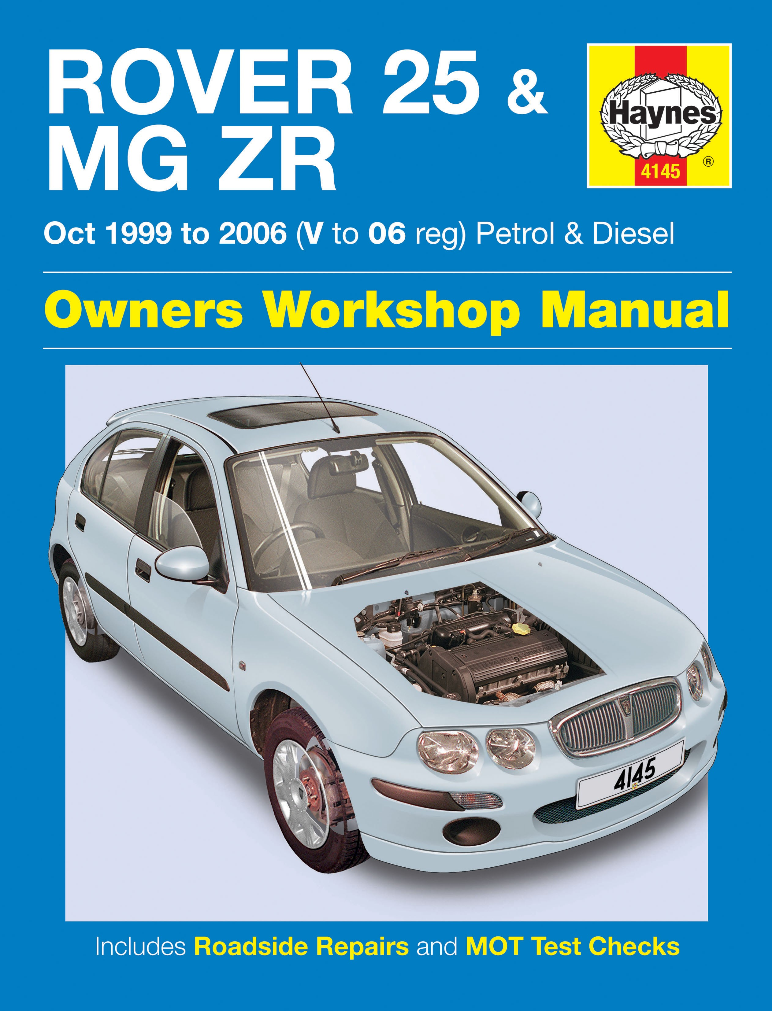 Wiring Diagram For Rover 25 Schematic Diagrams Wiper Engine Stunning Gallery Hvac