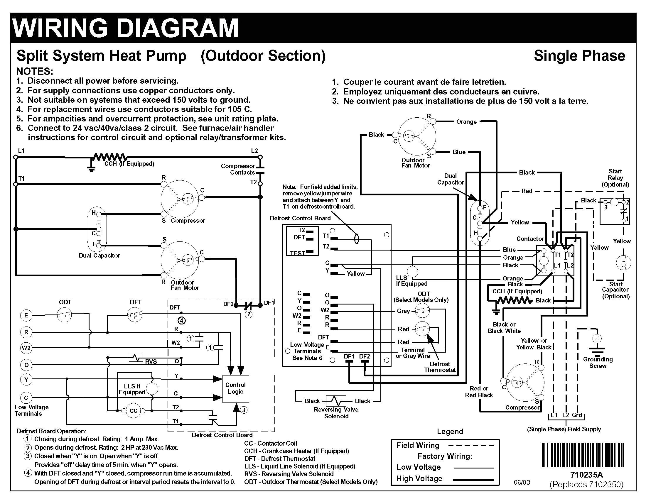 Ruud Heat Pump Wiring Diagram Heat Pump Wiring Diagram Enticing Design – Elektronik Of Ruud Heat Pump Wiring Diagram