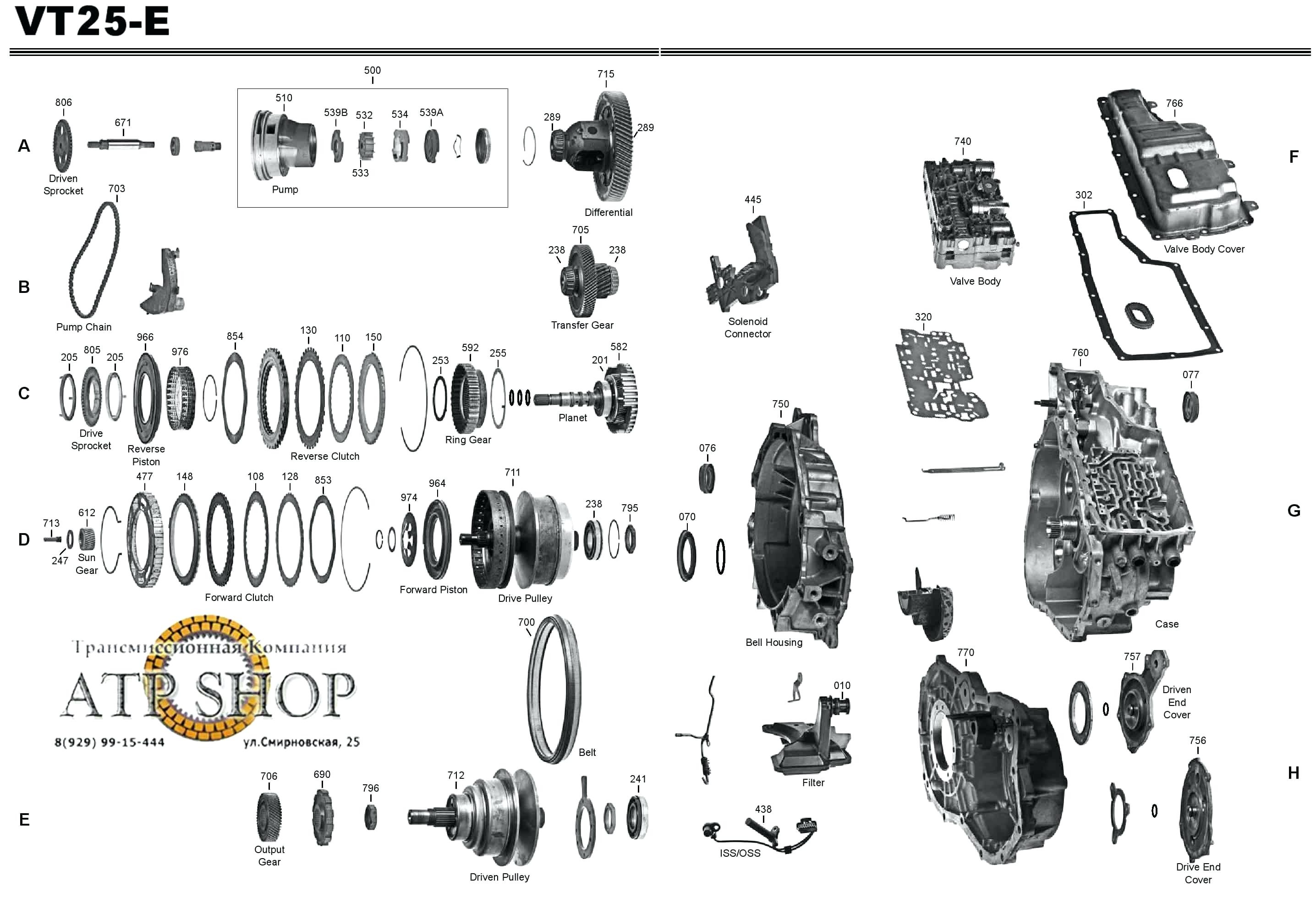 saturn sl2 engine diagram