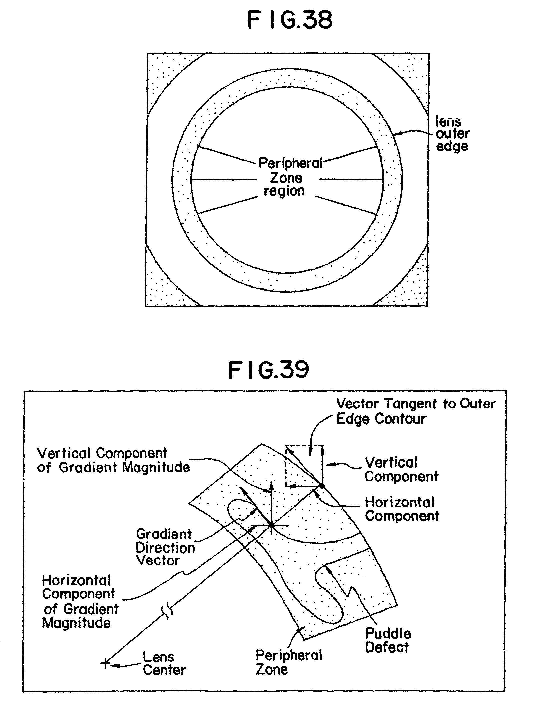 semi truck pre trip inspection diagram wiring diagrams